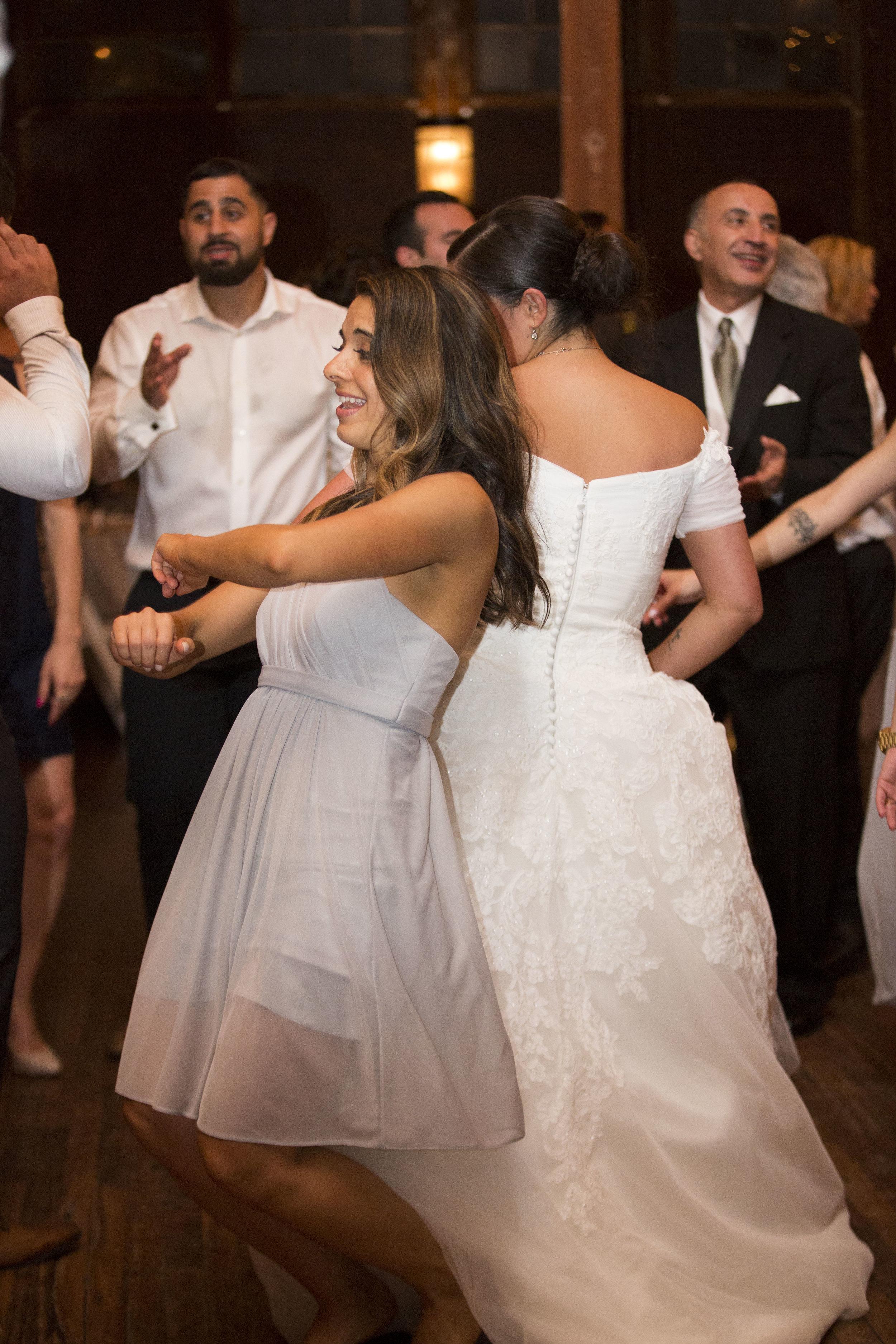 ATGI_Magali & Josh Wedding1_2S8A2496.jpg