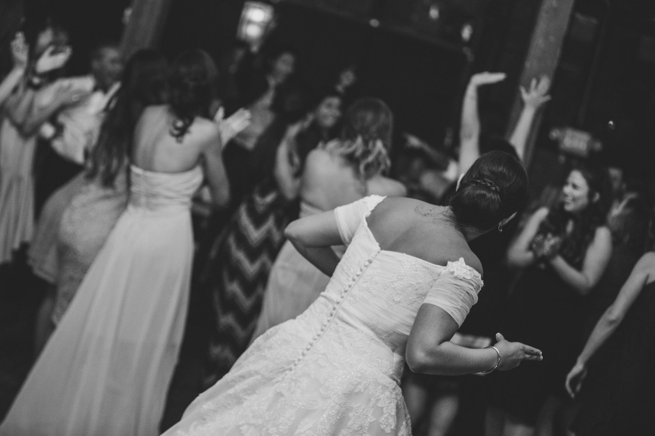ATGI_Magali & Josh Wedding1_2S8A2515.jpg