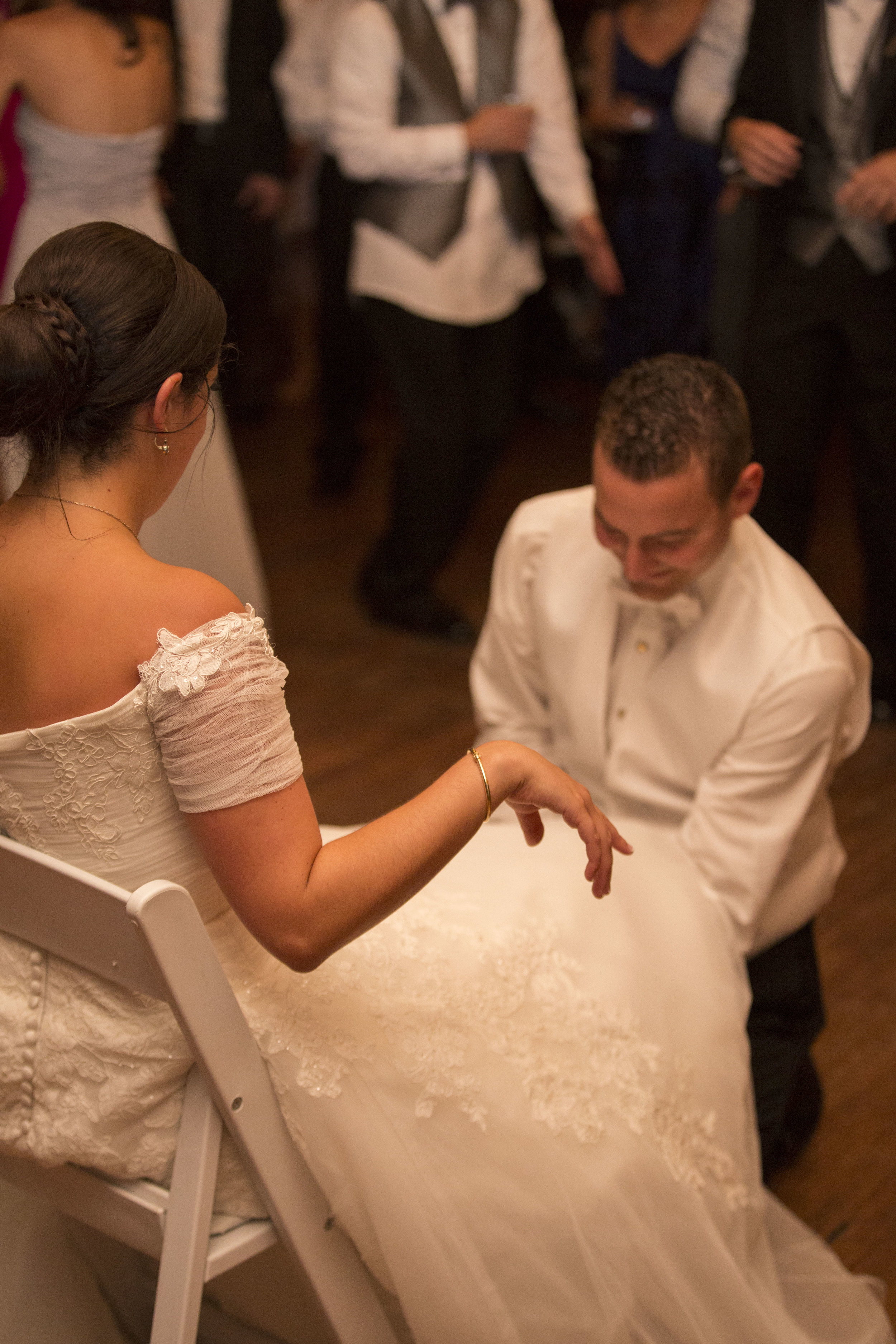 ATGI_Magali & Josh Wedding1_2S8A2543.jpg