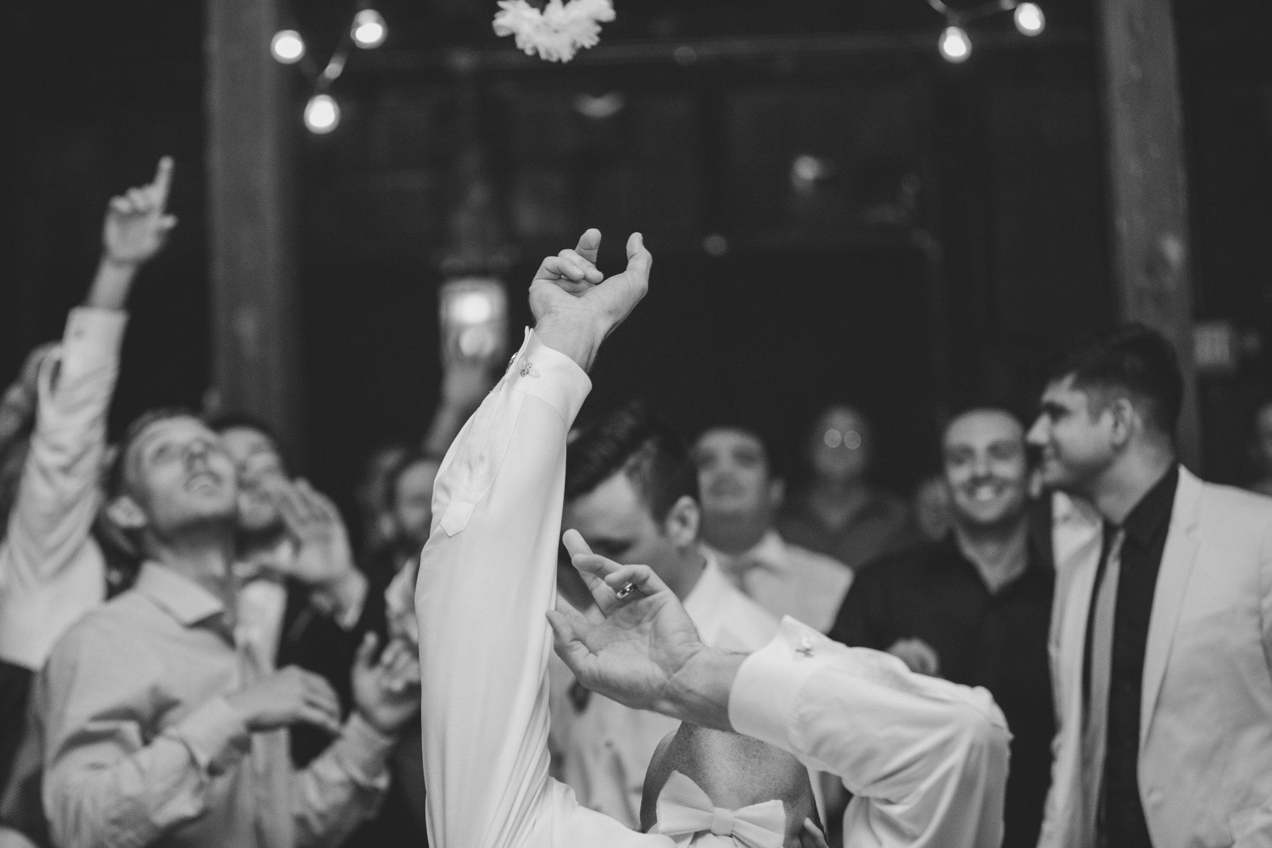 ATGI_Magali & Josh Wedding1_2S8A2555.jpg
