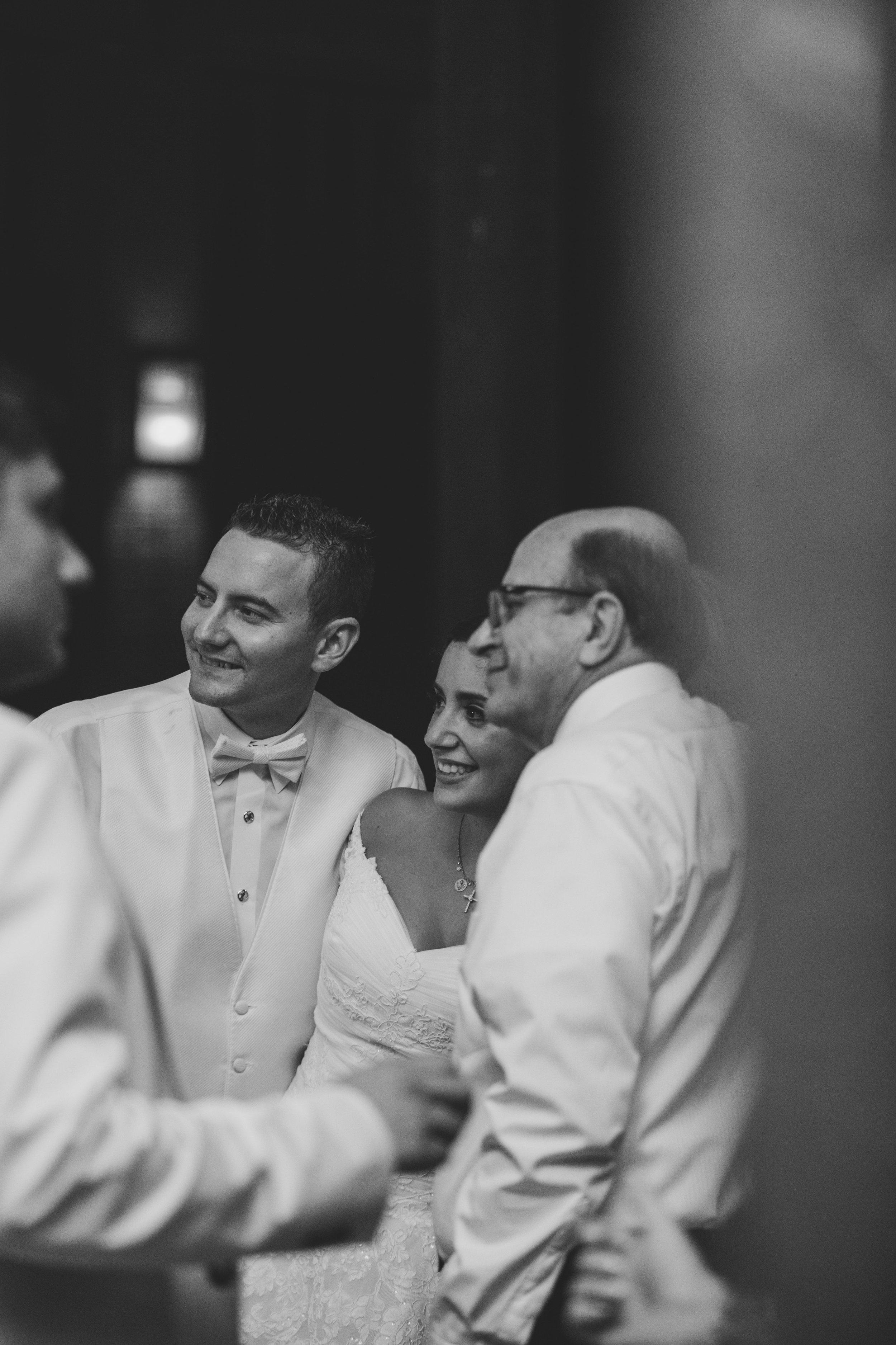 ATGI_Magali & Josh Wedding1_2S8A2613.jpg
