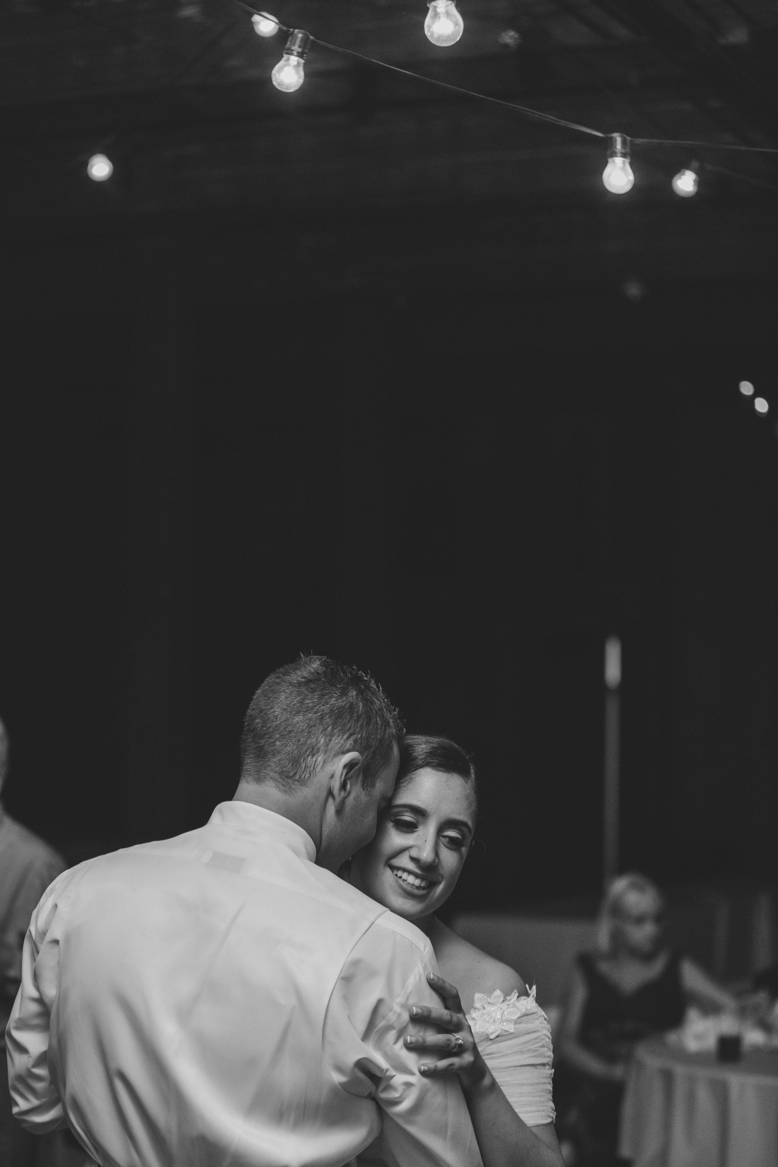 ATGI_Magali & Josh Wedding1_2S8A2676.jpg