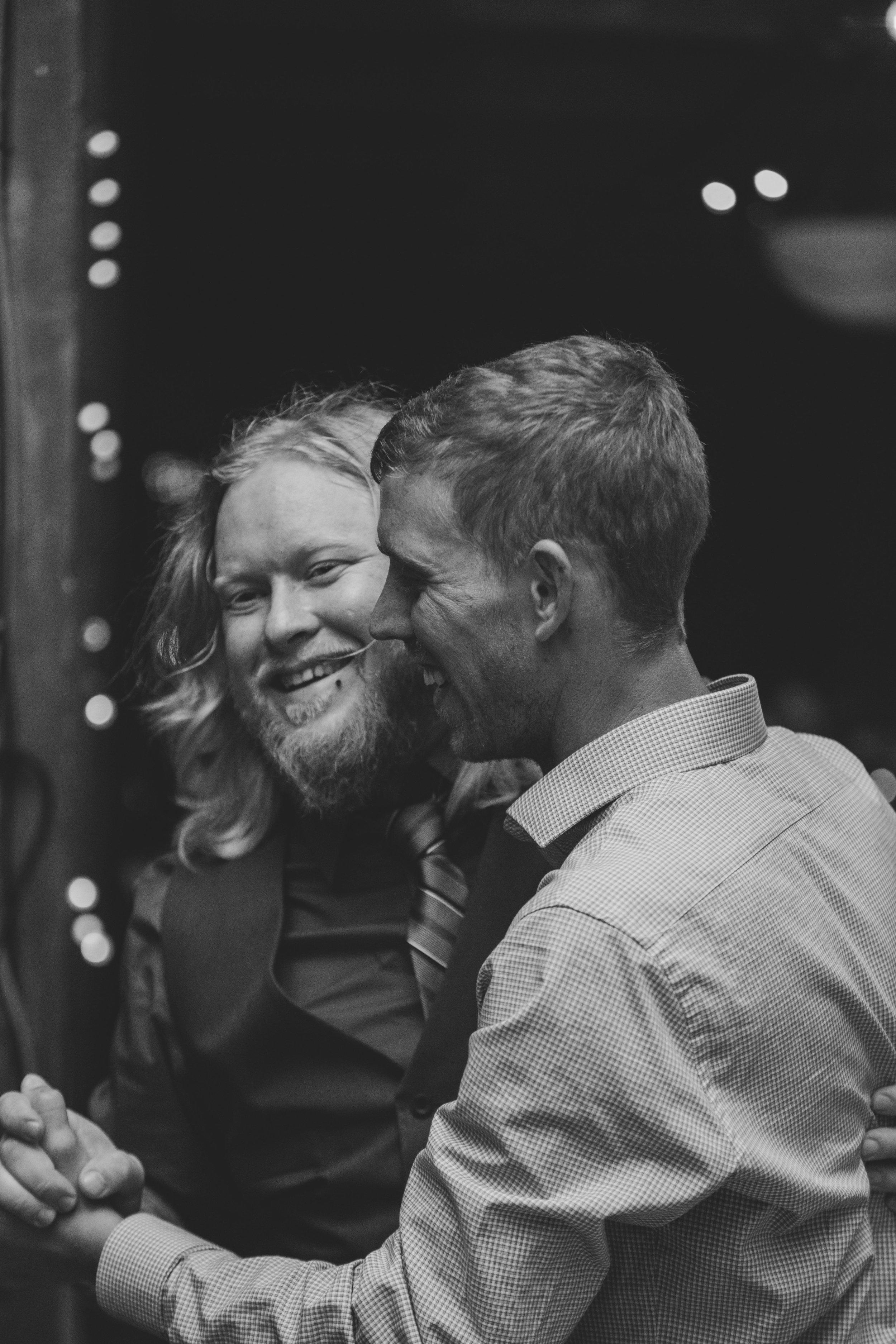 ATGI_Magali & Josh Wedding1_2S8A2678.jpg