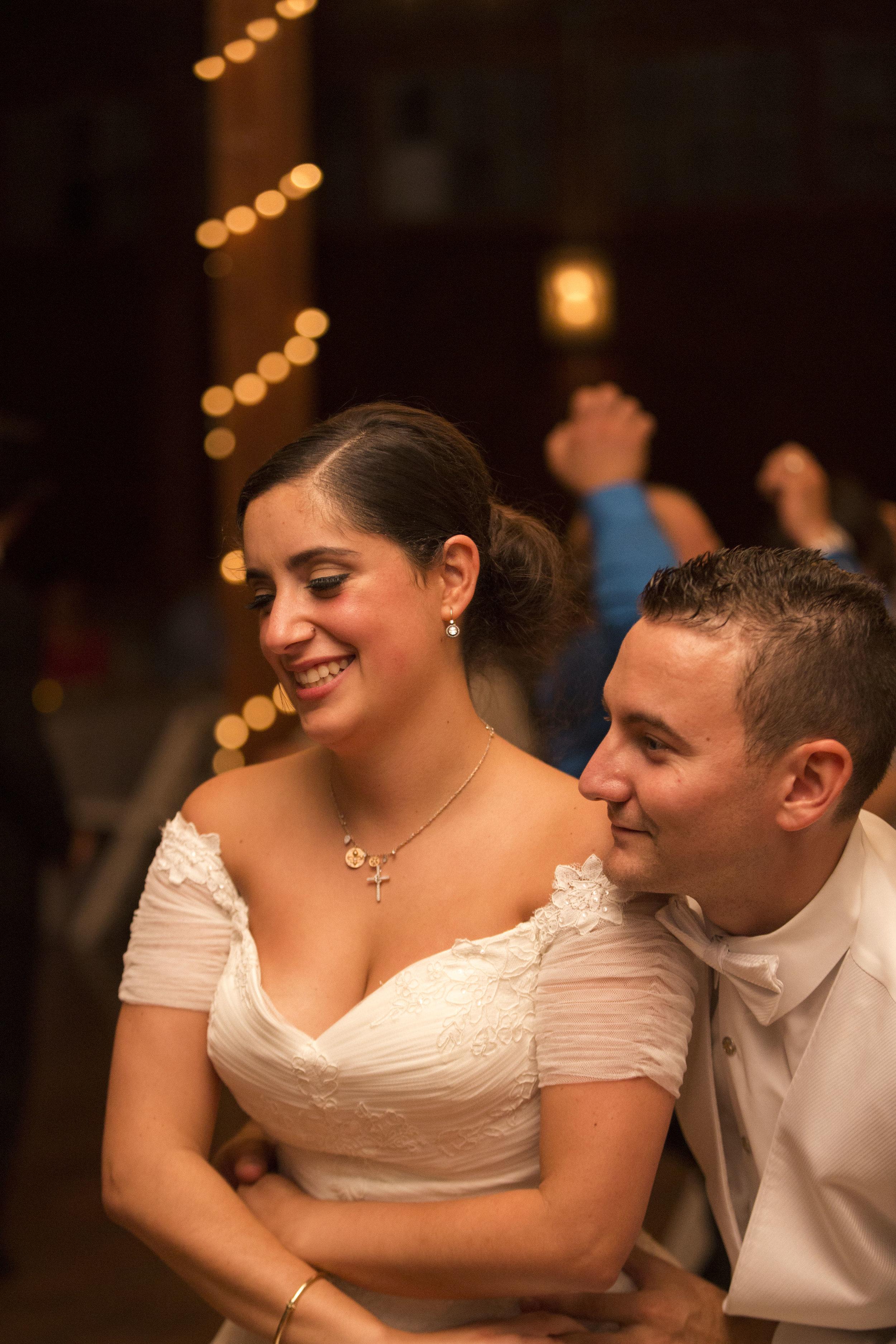 ATGI_Magali & Josh Wedding1_2S8A2692.jpg
