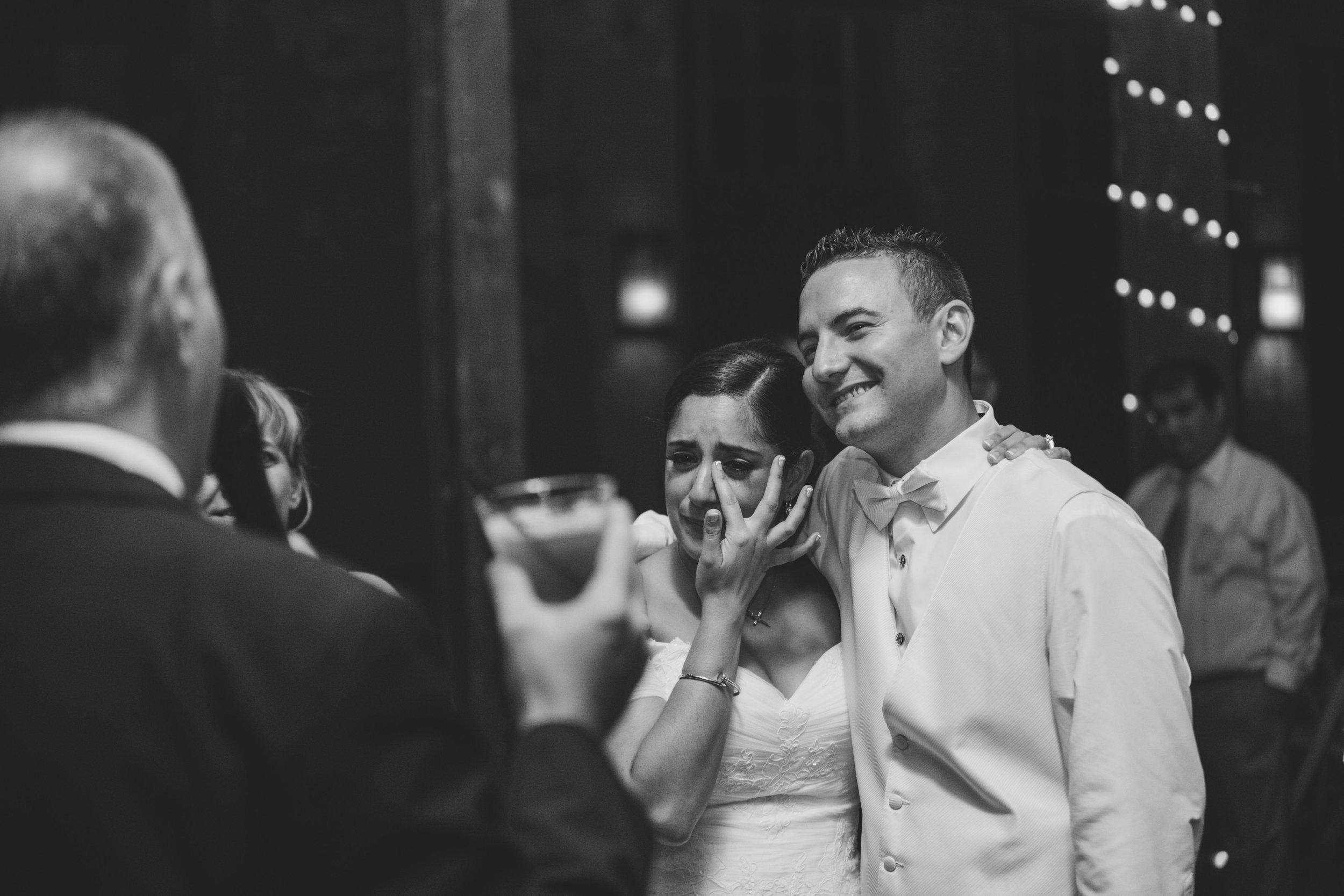 ATGI_Magali & Josh Wedding1_2S8A2988.jpg