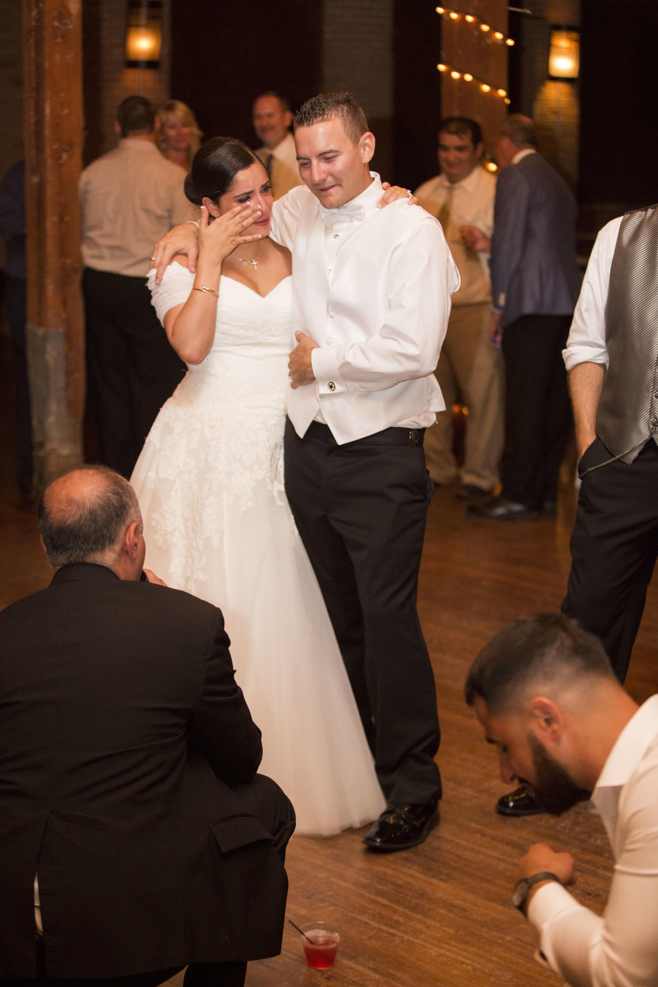 ATGI_Magali & Josh Wedding1_2S8A3020.jpg