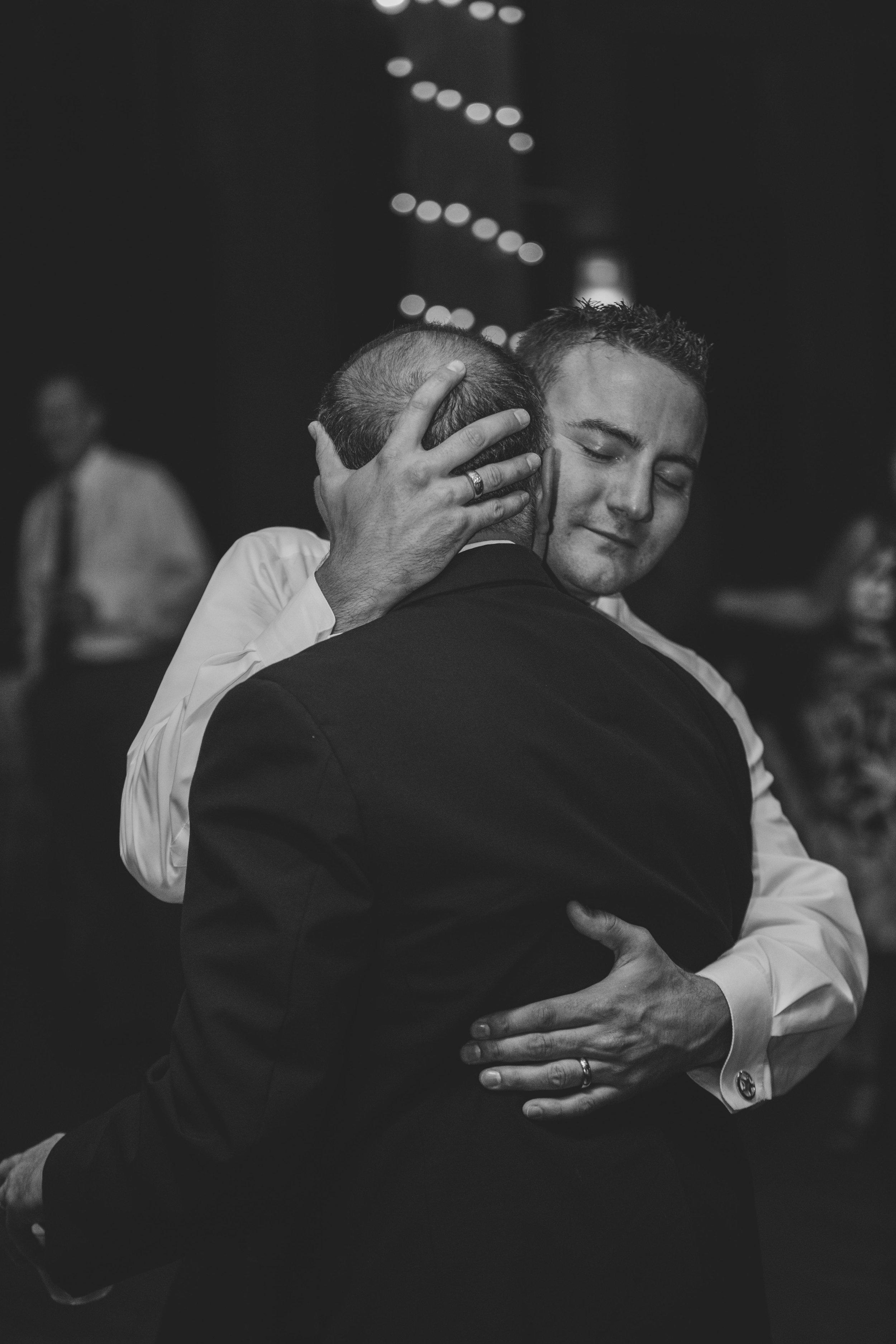 ATGI_Magali & Josh Wedding1_2S8A3030.jpg