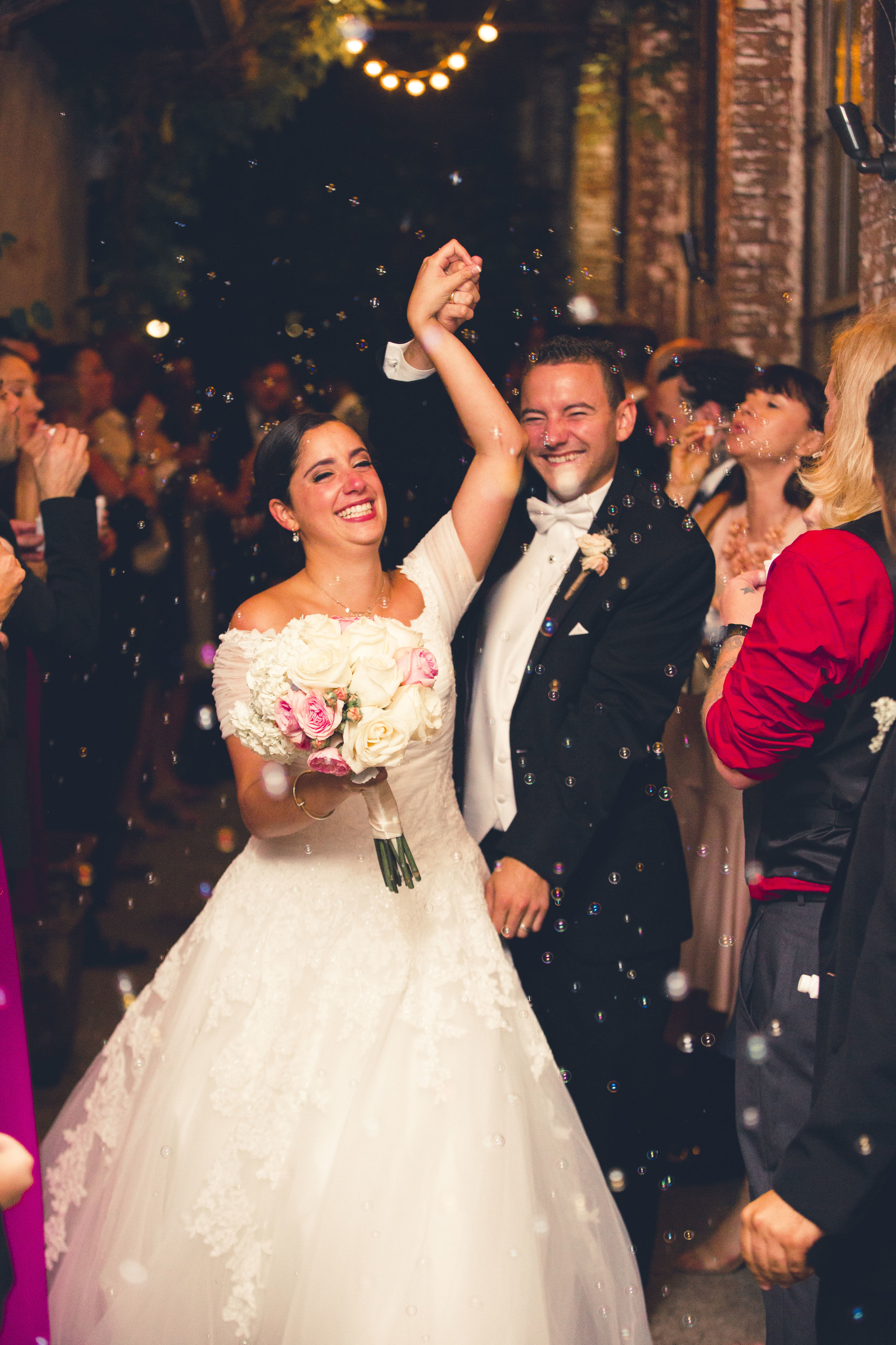 ATGI_Magali & Josh Wedding1_2S8A3054.jpg
