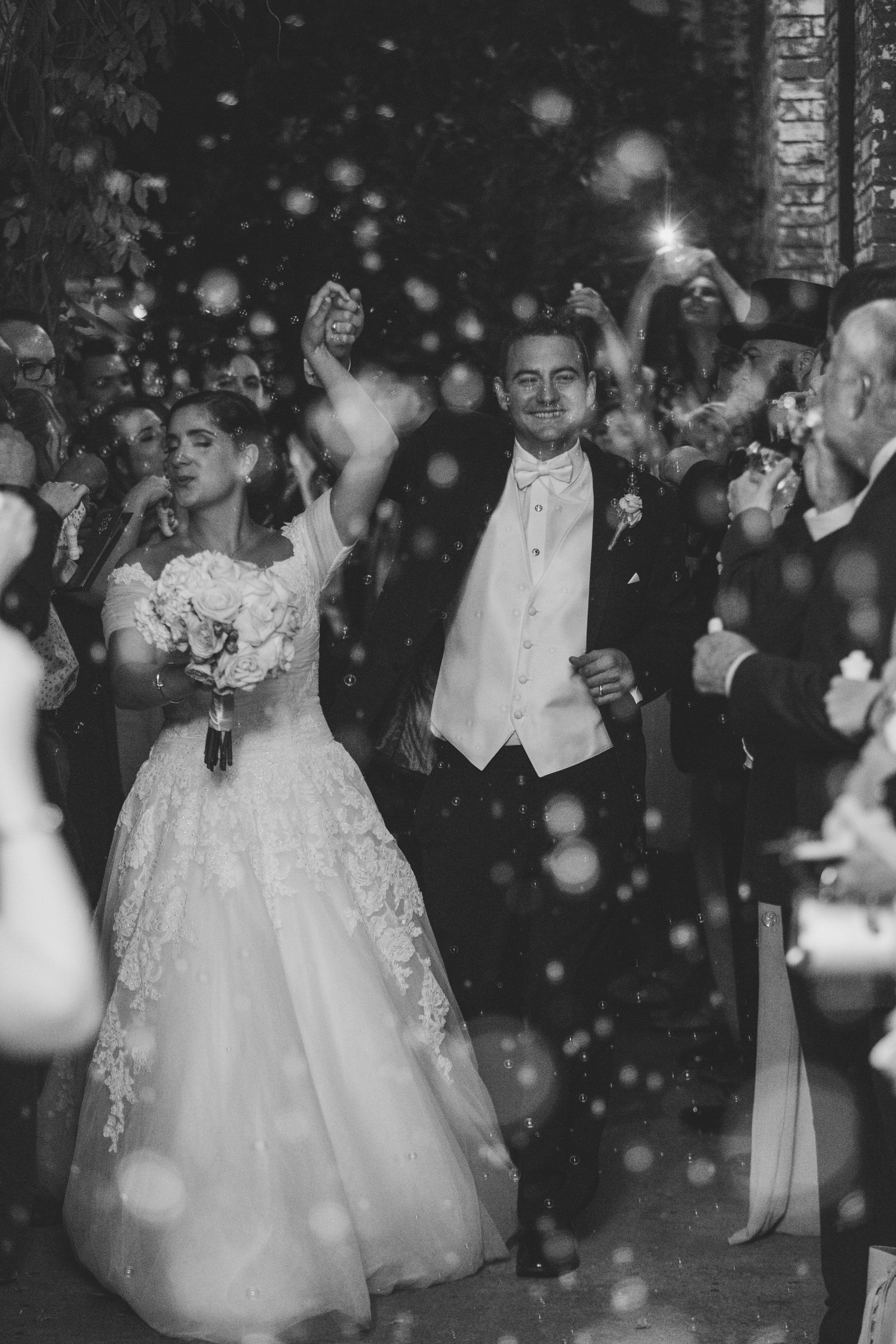 ATGI_Magali & Josh Wedding1_2S8A3052.jpg