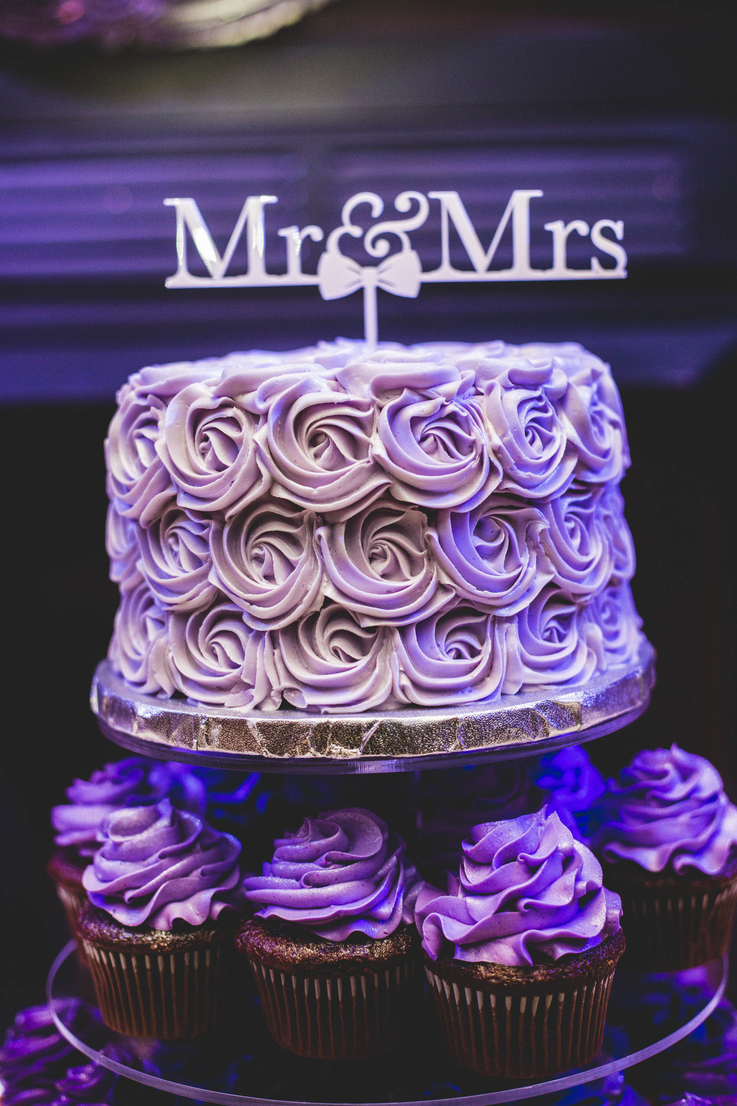 ATGI_Kat & Gabe Wedding_2016_2S8A5042.jpg