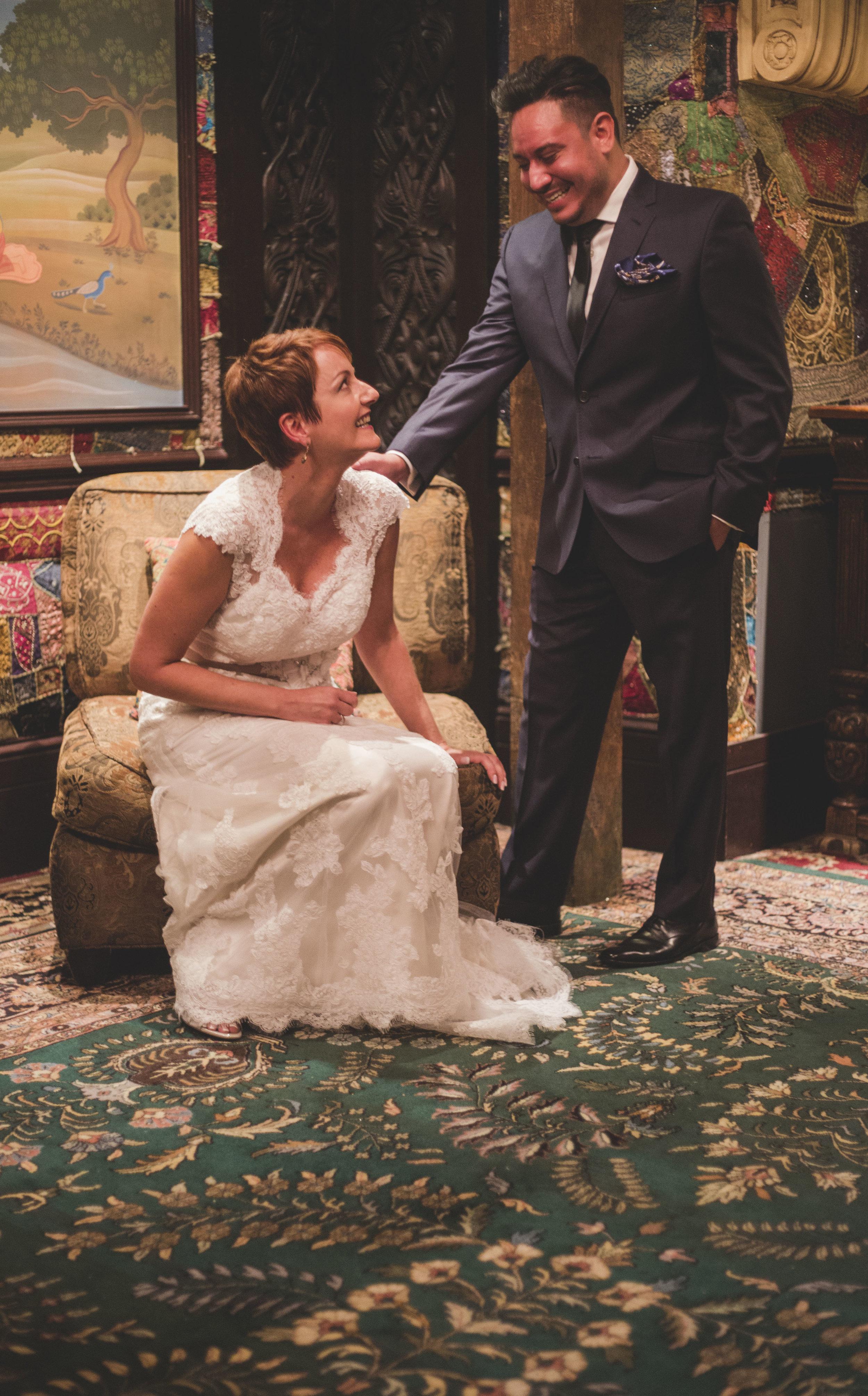 ATGI_Kat and Gabe Wedding 2016_2S8A5224.jpg