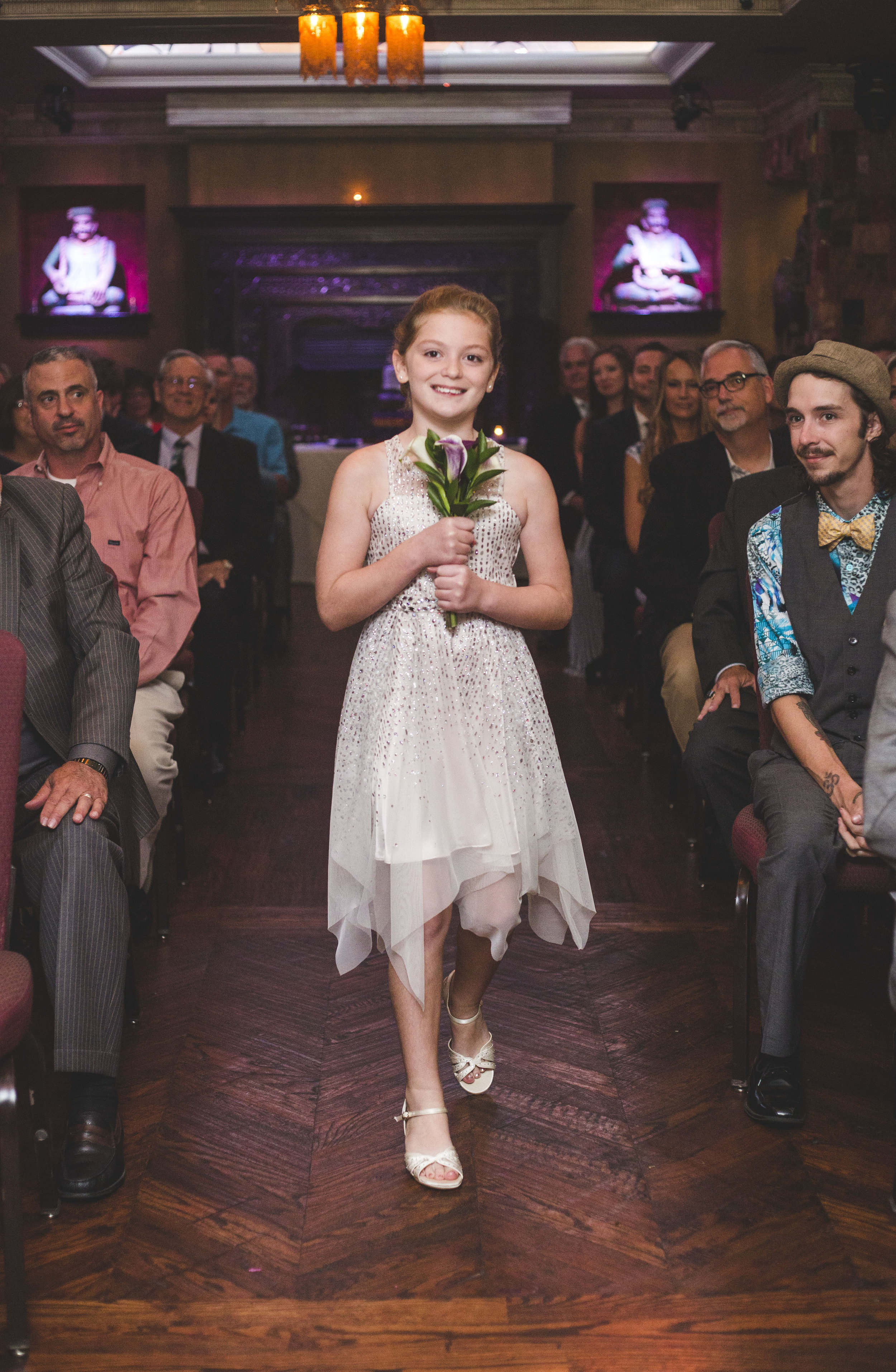 ATGI_Kat and Gabe Wedding 2016_2S8A5273.jpg