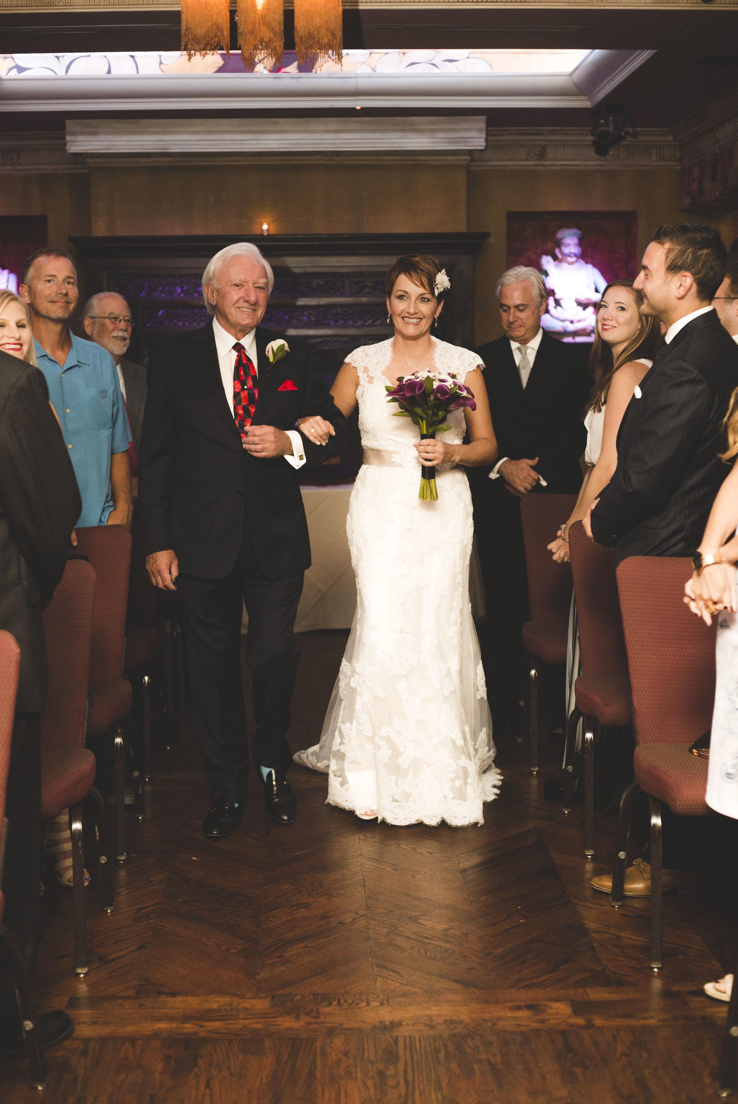 ATGI_Kat and Gabe Wedding 2016_2S8A5280.jpg