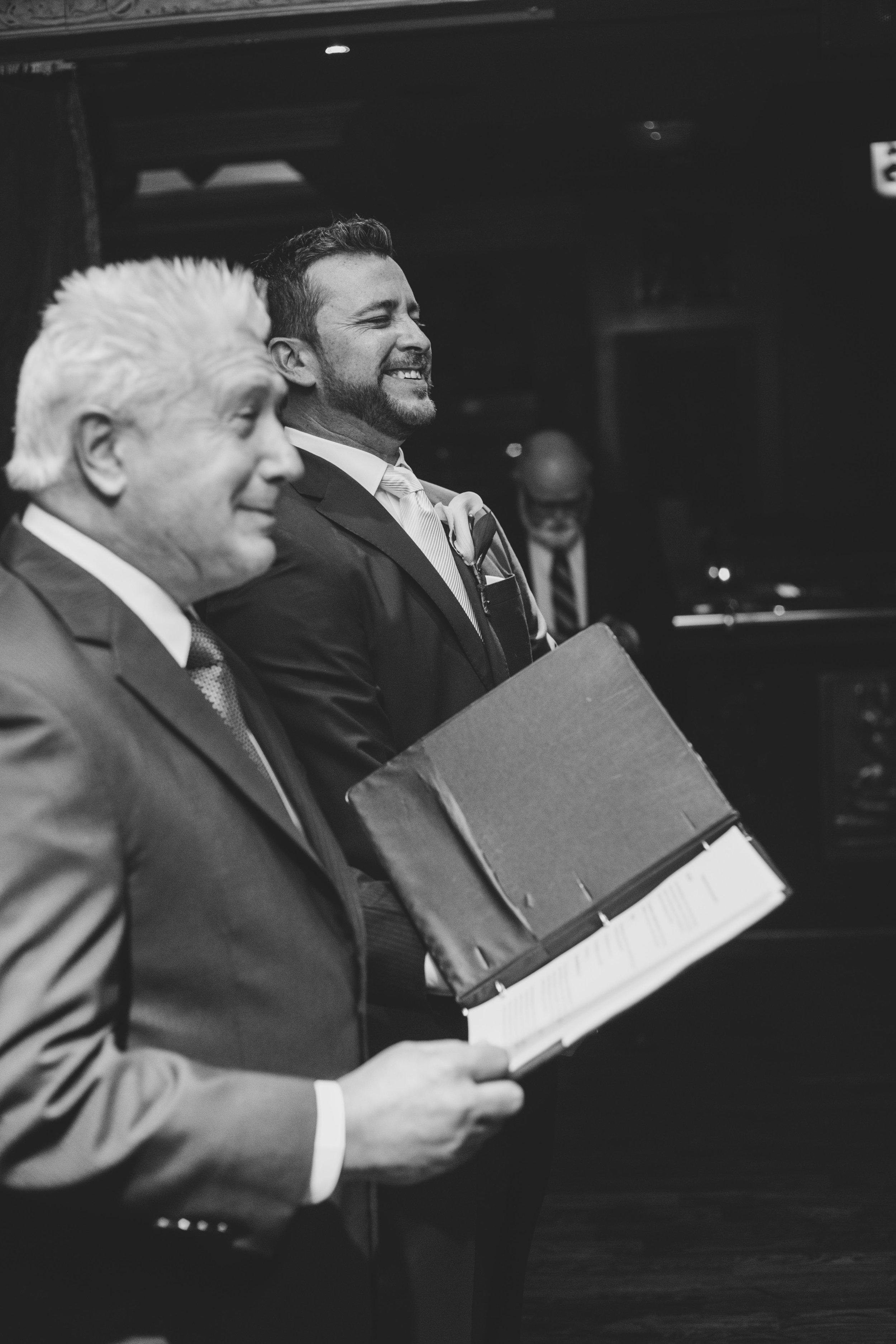 ATGI_Kat and Gabe Wedding 2016_2S8A5297.jpg