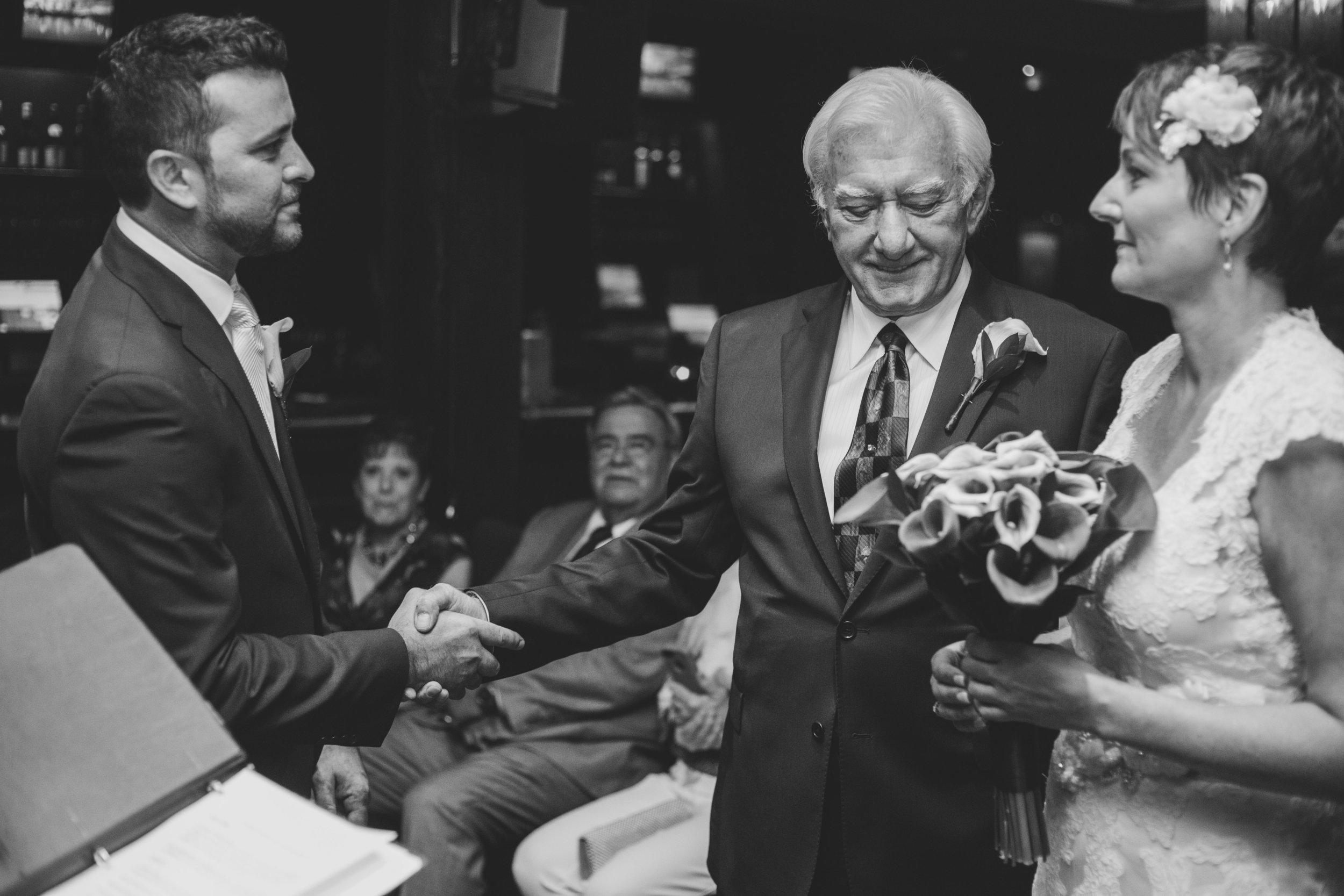 ATGI_Kat and Gabe Wedding 2016_2S8A5301.jpg