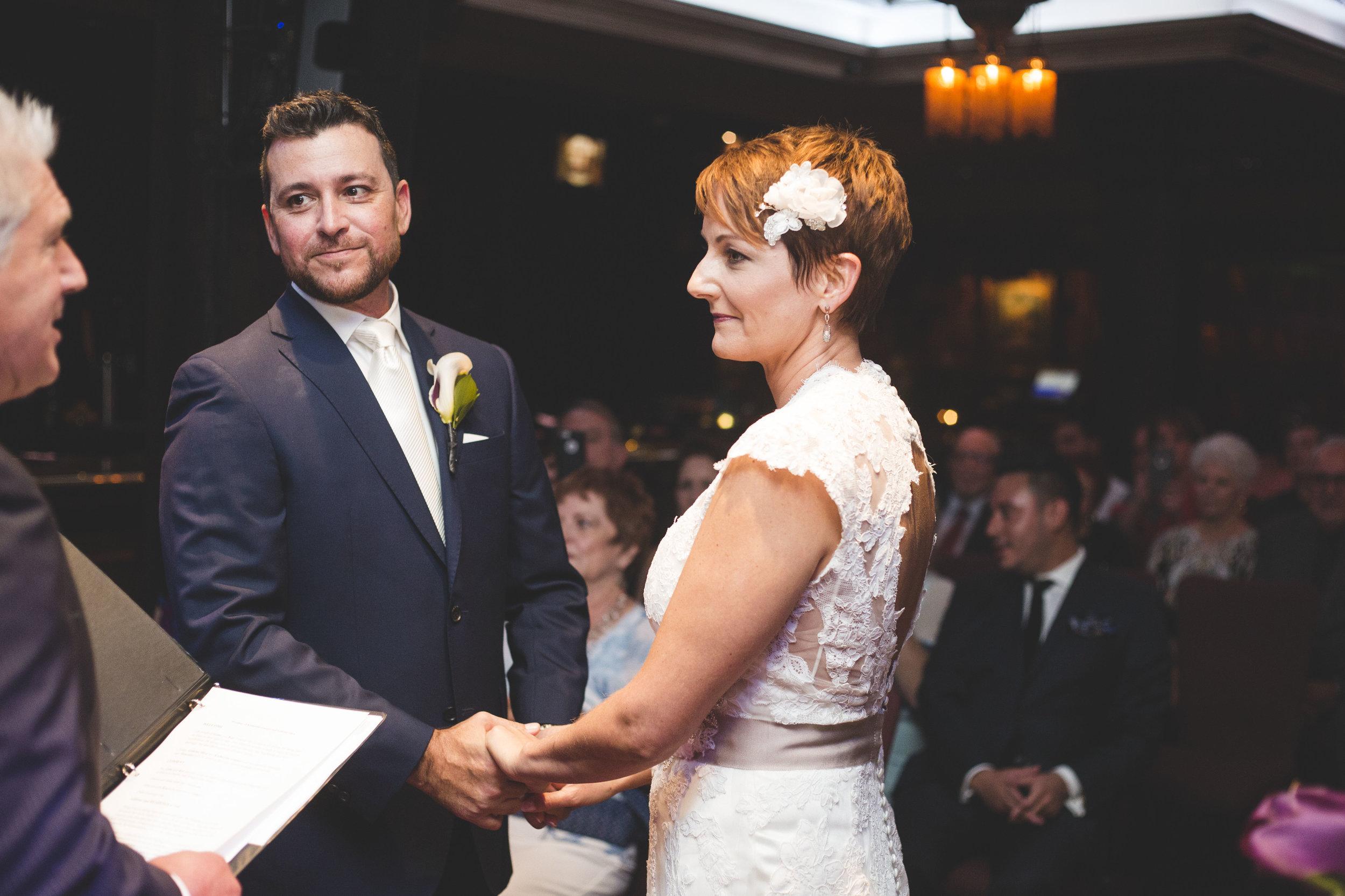 ATGI_Kat and Gabe Wedding 2016_2S8A5306.jpg