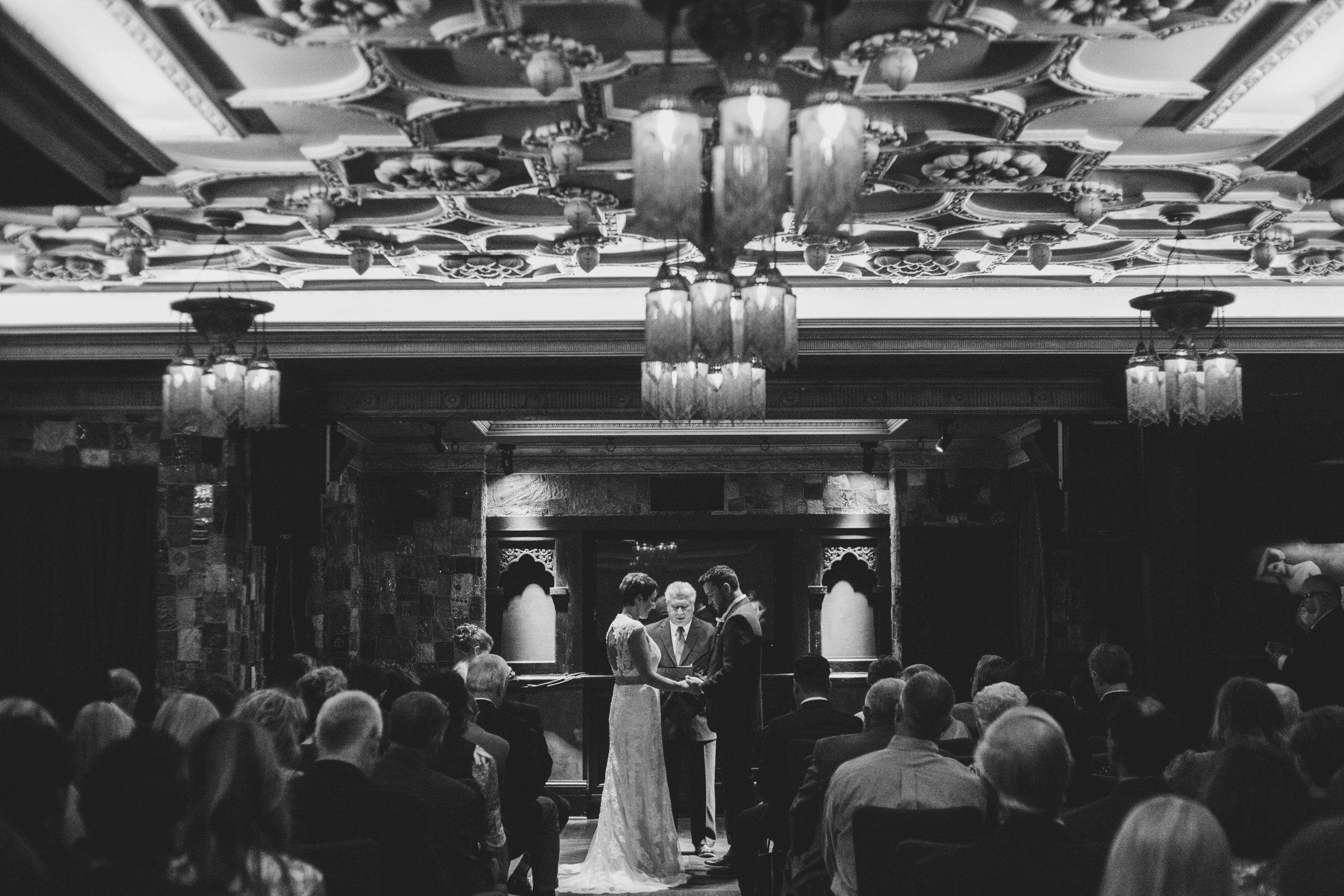 ATGI_Kat and Gabe Wedding 2016_2S8A5325.jpg