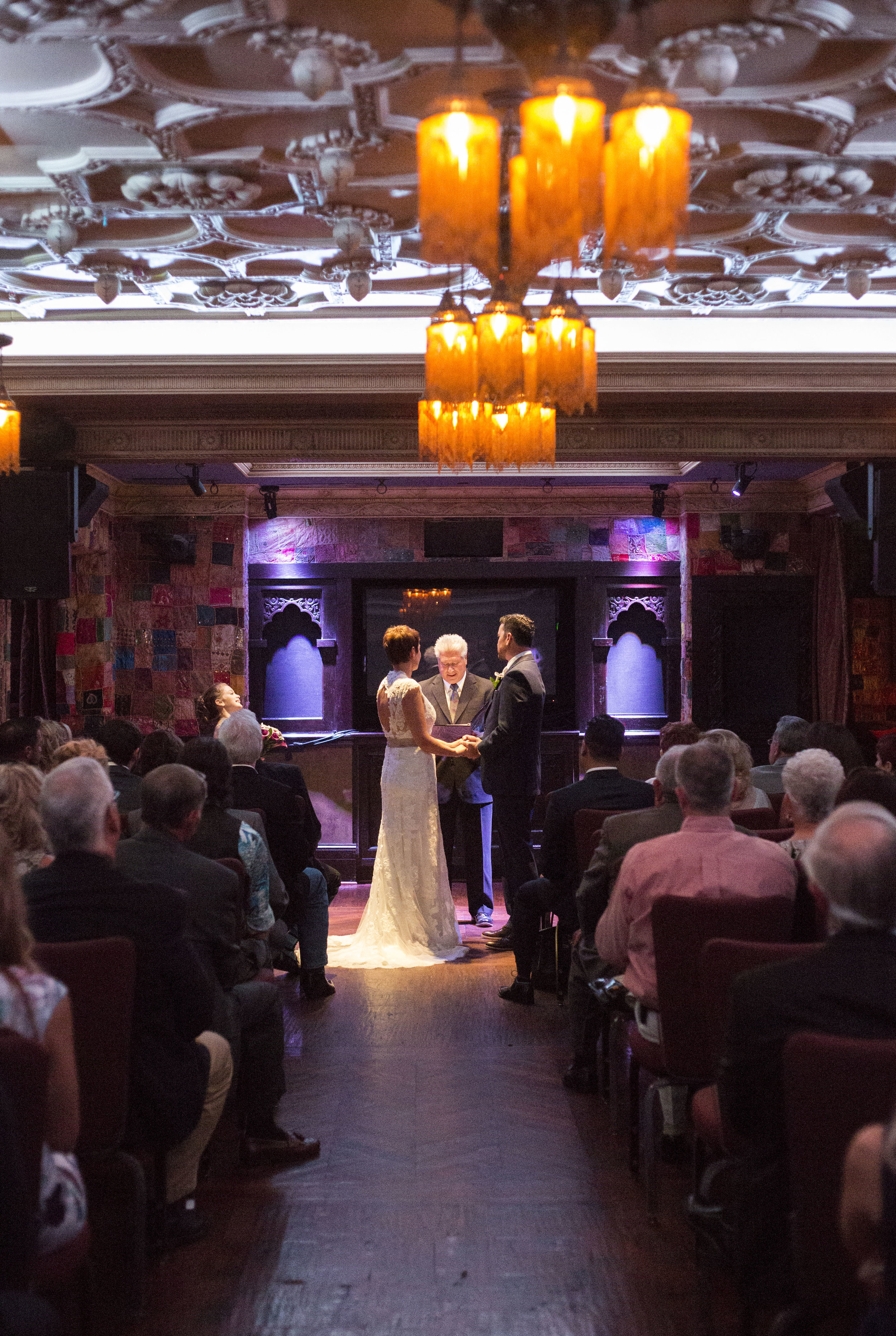 ATGI_Kat and Gabe Wedding 2016_2S8A5321.jpg