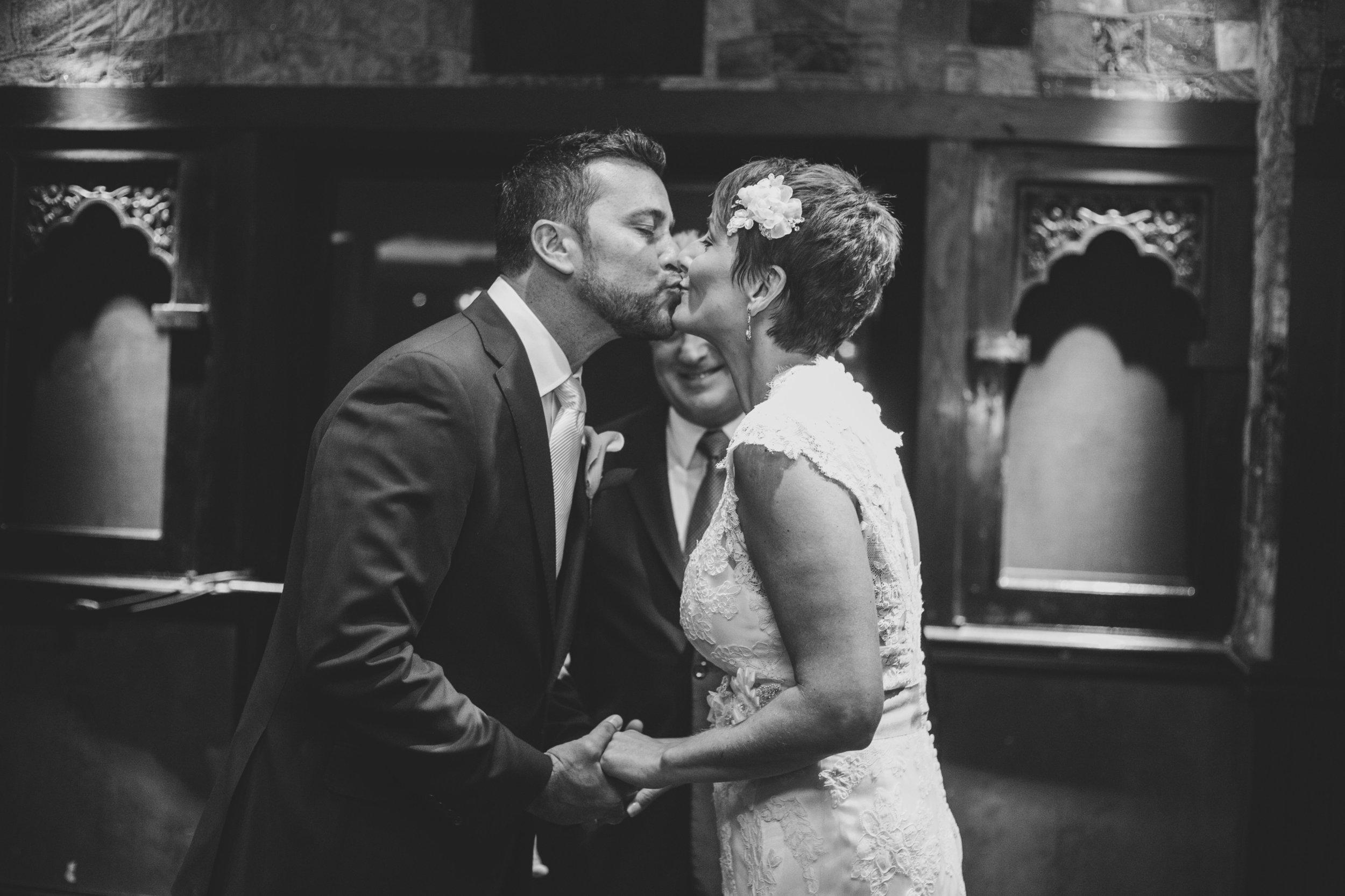 ATGI_Kat and Gabe Wedding 2016_2S8A5327.jpg