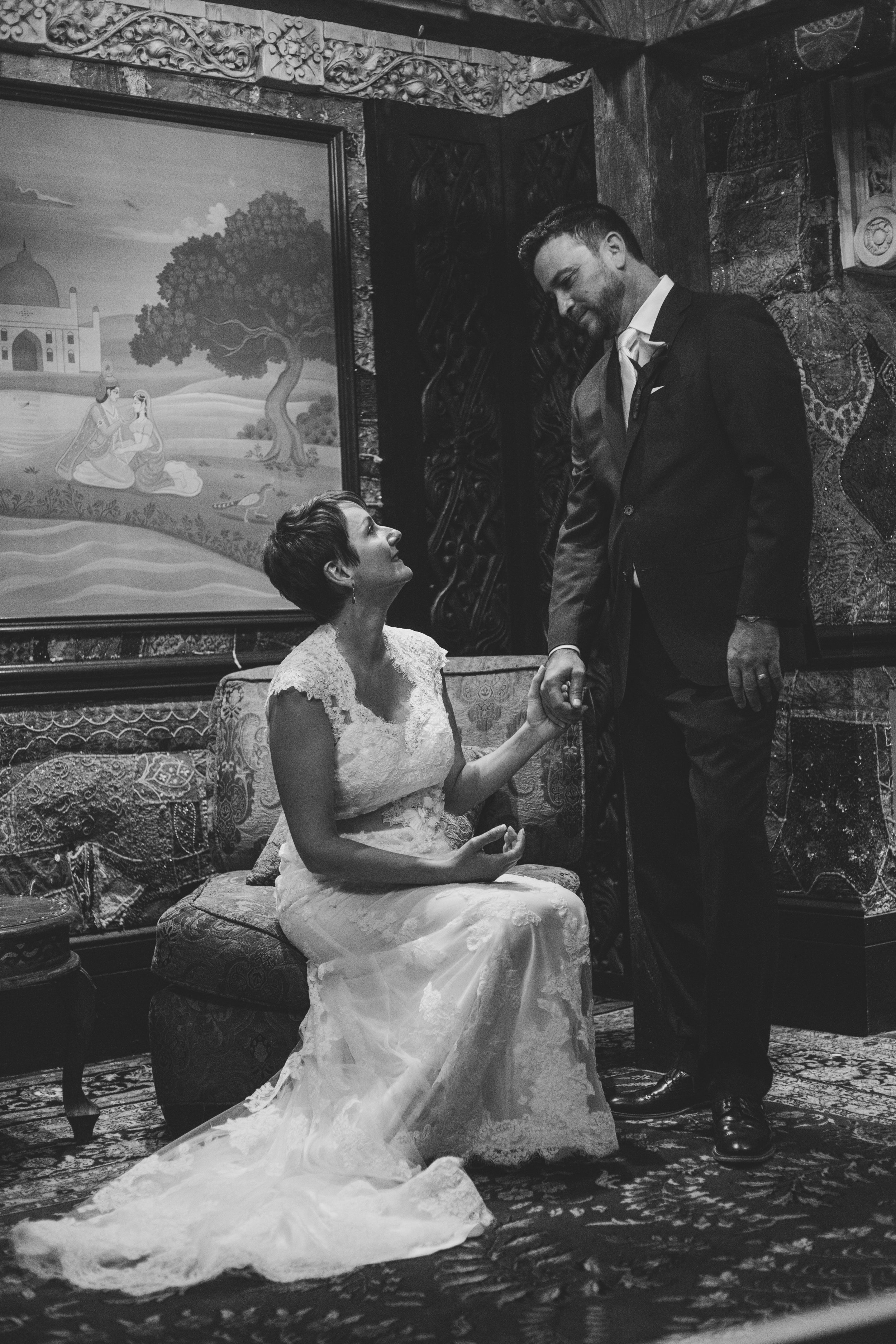 ATGI_Kat and Gabe Wedding 2016_2S8A5395.jpg