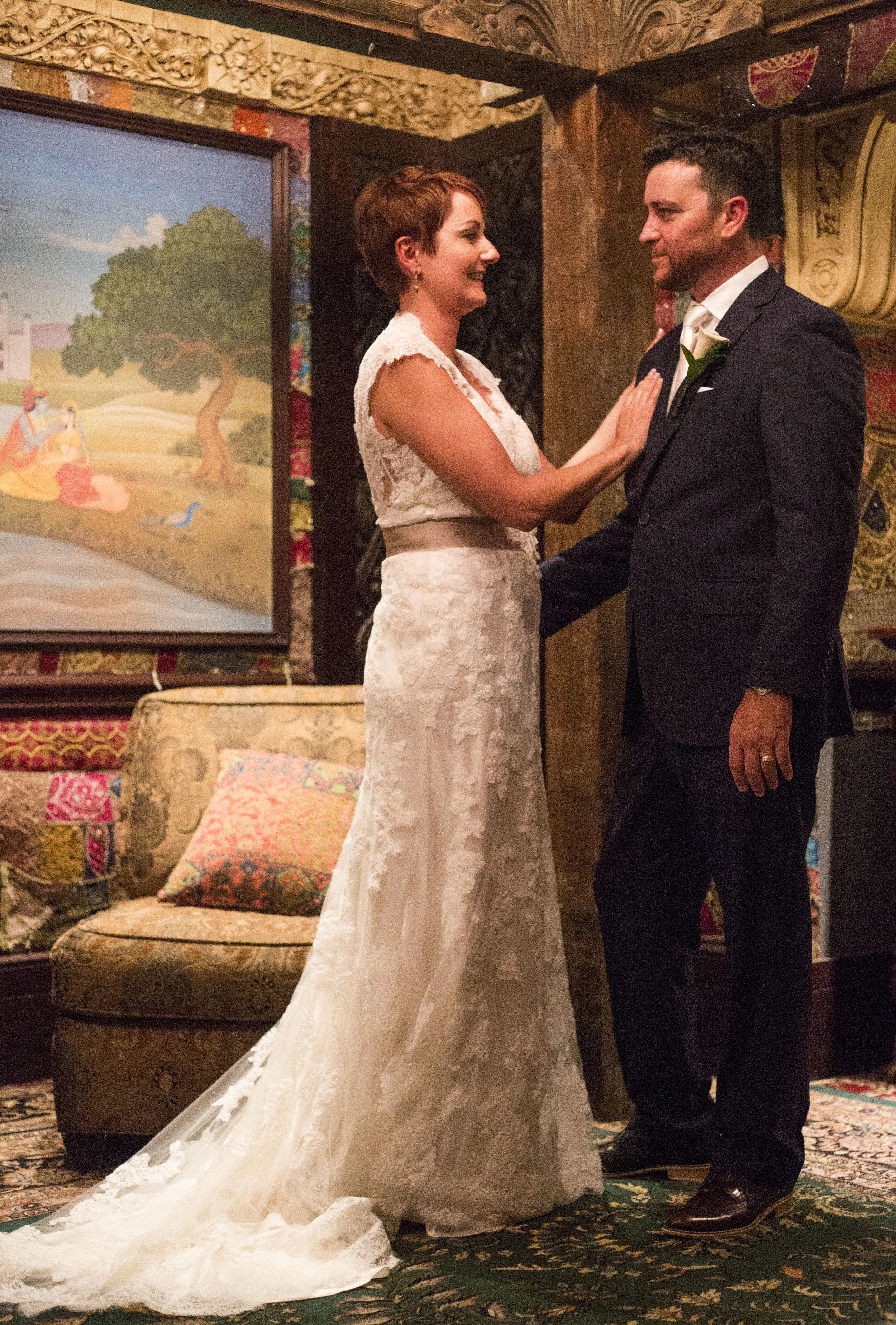 ATGI_Kat and Gabe Wedding 2016_2S8A5409.jpg