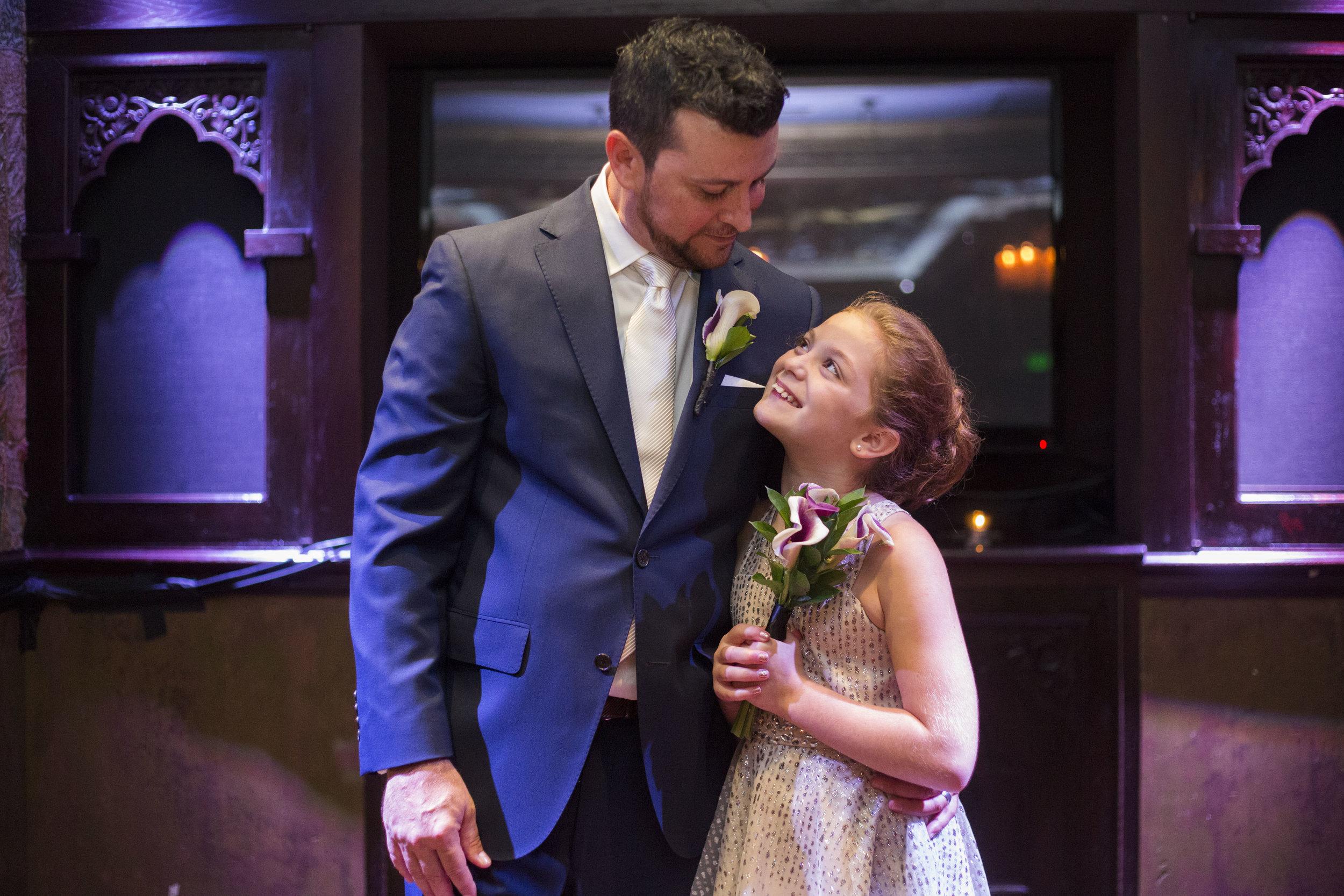 ATGI_Kat and Gabe Wedding 2016_2S8A5430.jpg