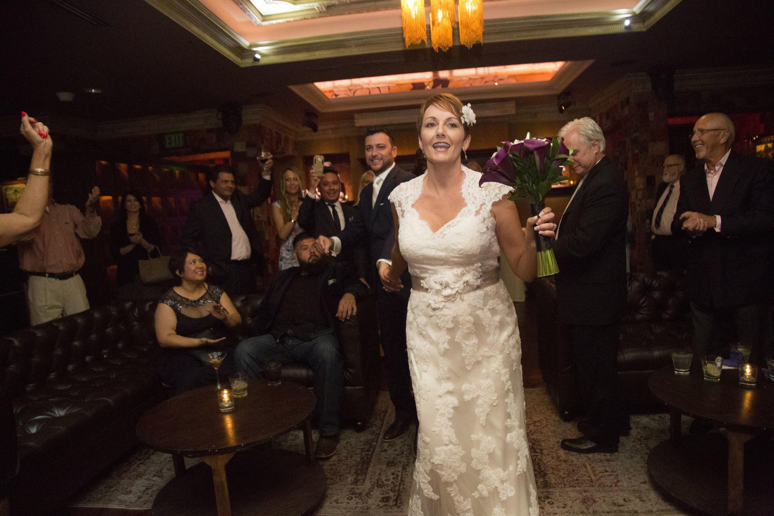 ATGI_Kat and Gabe Wedding 2016_2S8A5660.jpg