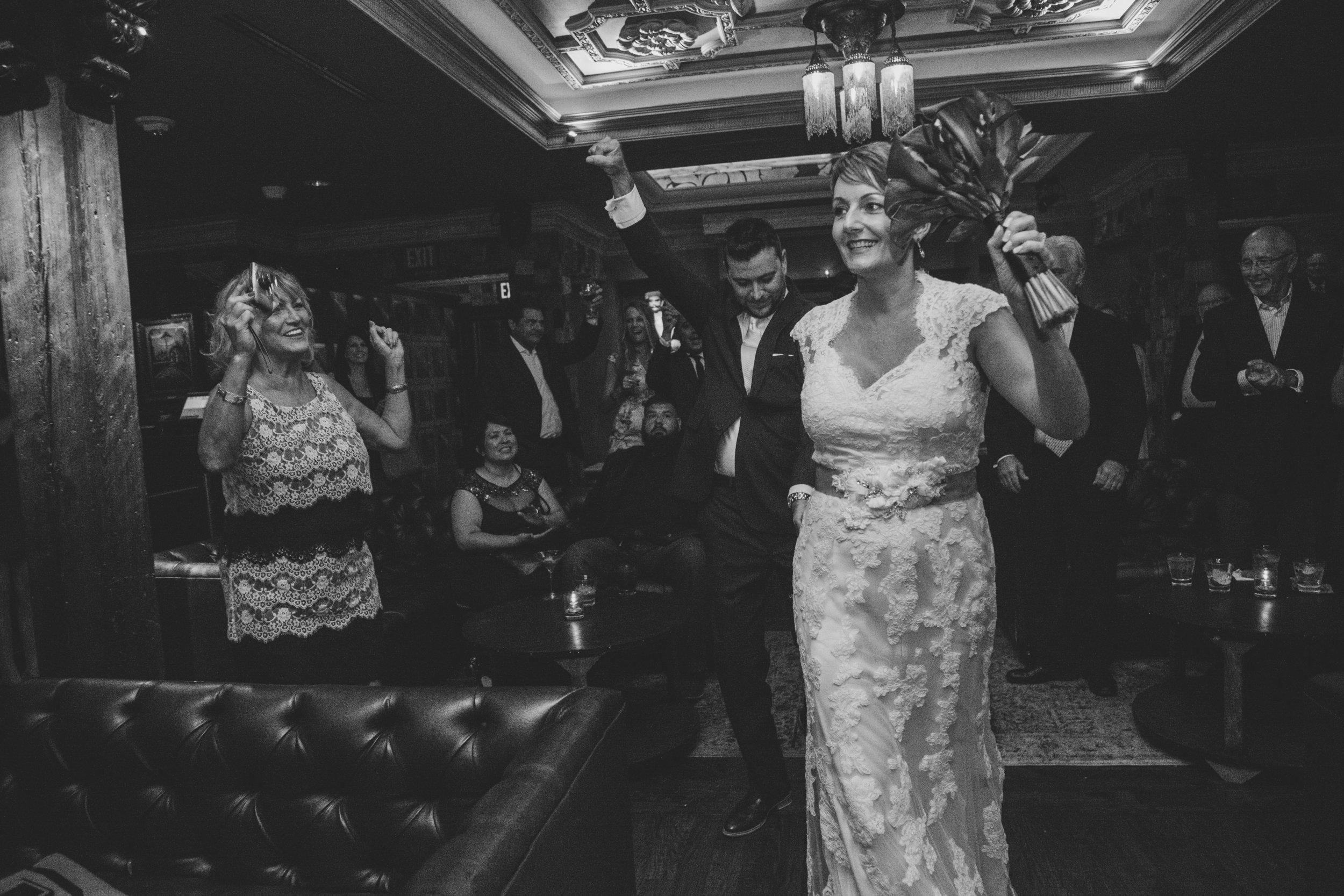 ATGI_Kat and Gabe Wedding 2016_2S8A5662.jpg