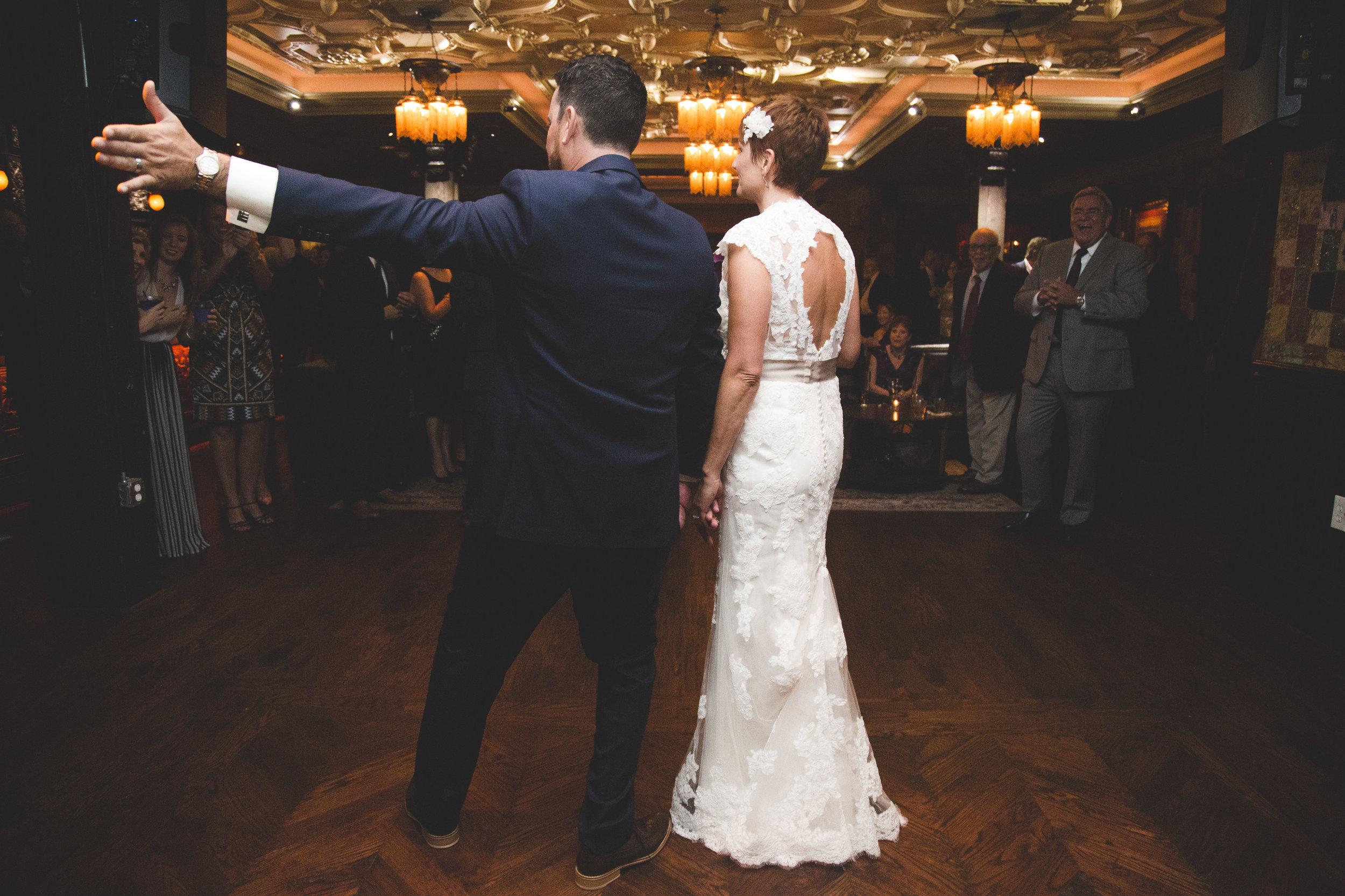 ATGI_Kat and Gabe Wedding 2016_2S8A5672.jpg
