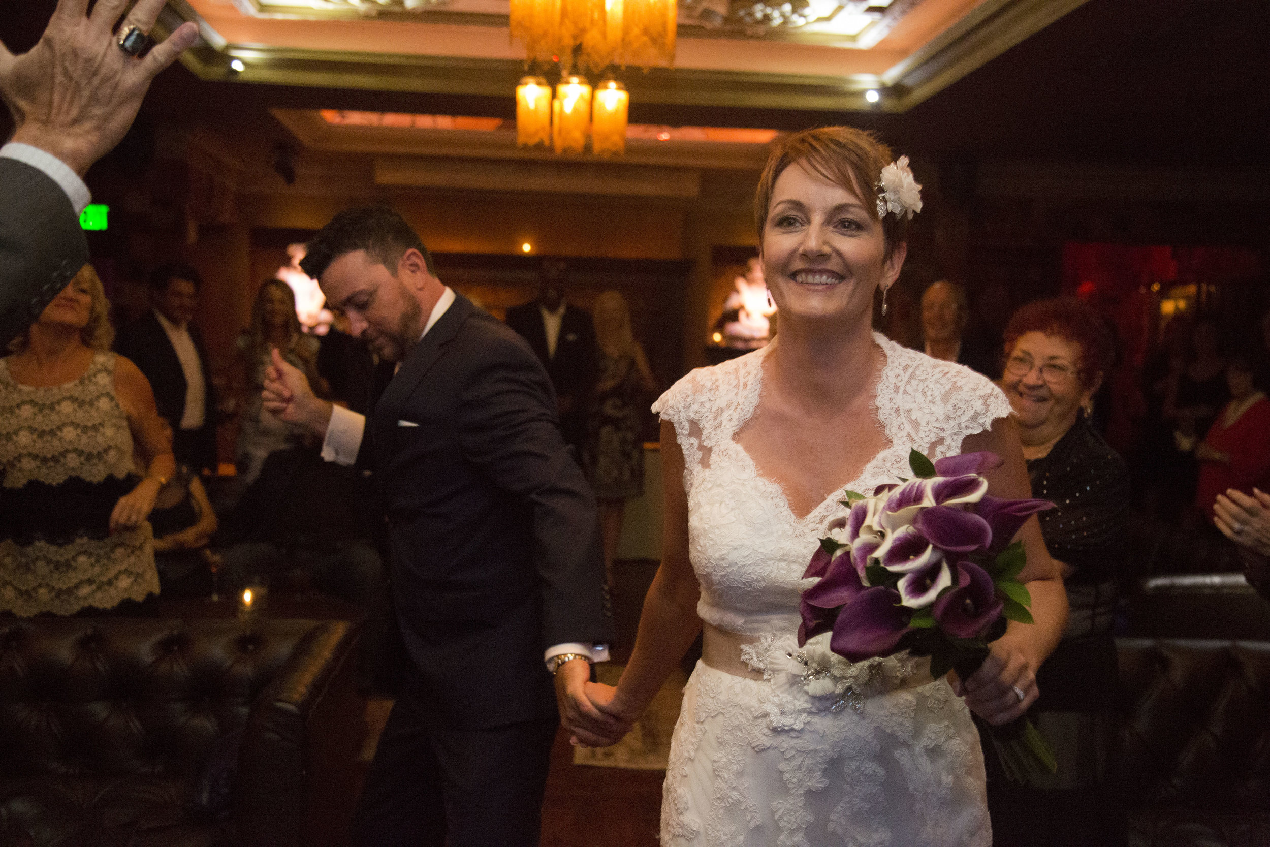 ATGI_Kat and Gabe Wedding 2016_2S8A5666.jpg