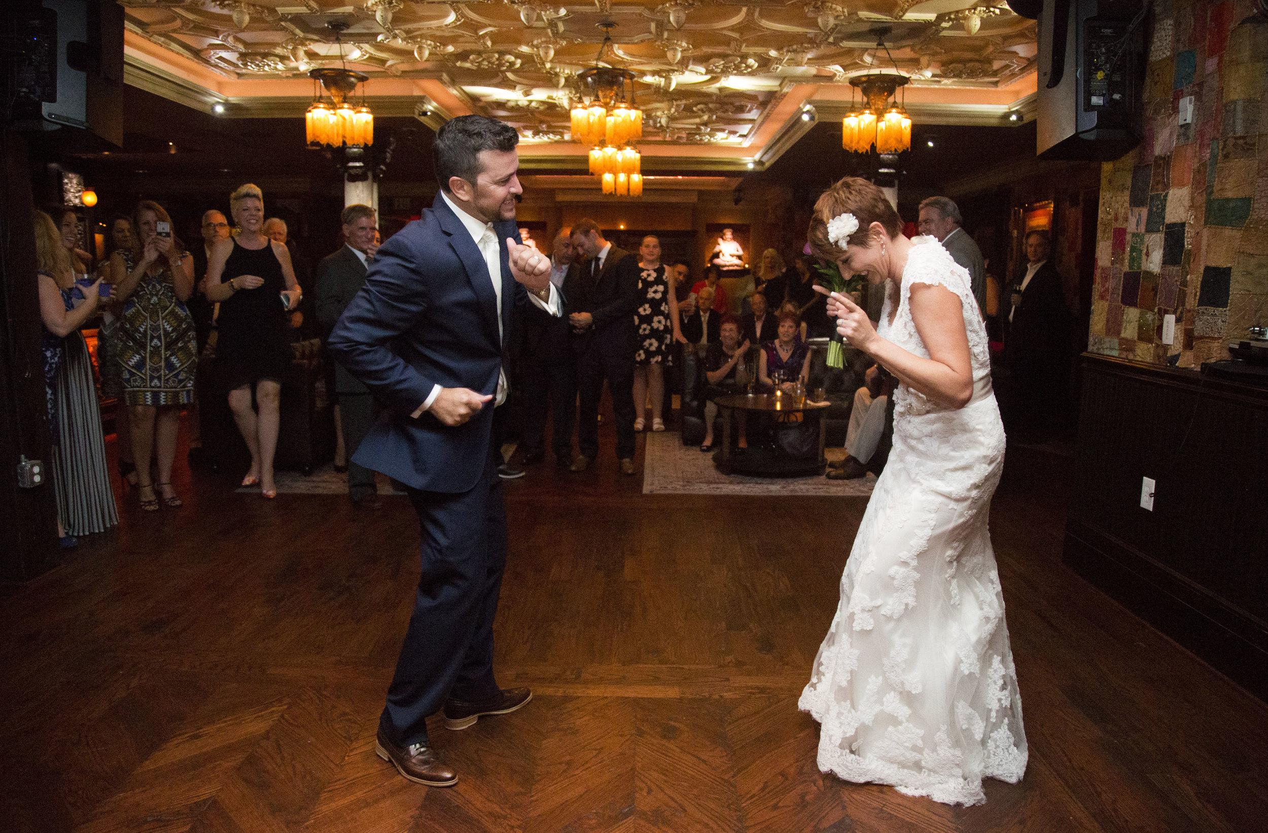 ATGI_Kat and Gabe Wedding 2016_2S8A5676.jpg