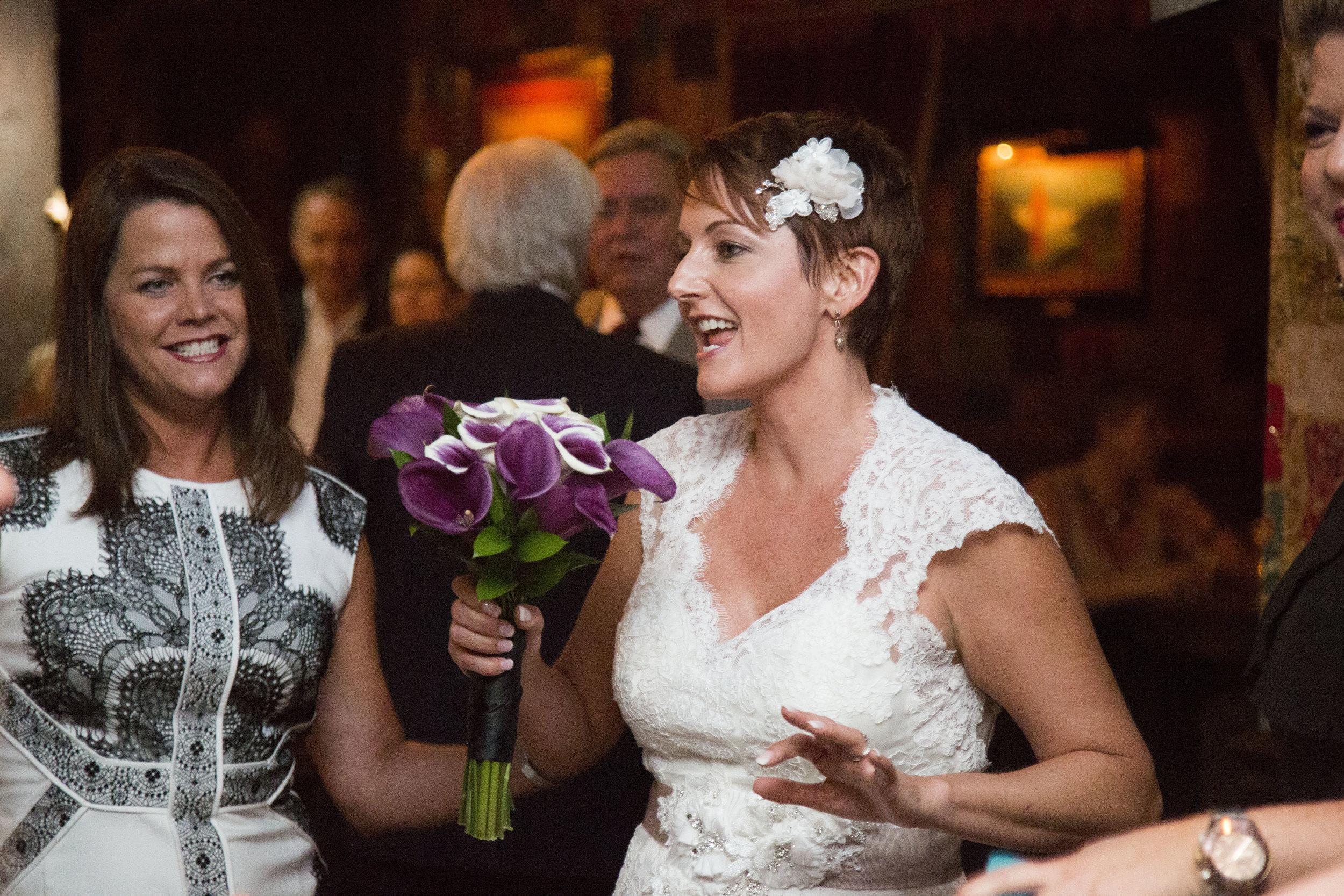 ATGI_Kat and Gabe Wedding 2016_2S8A5691.jpg