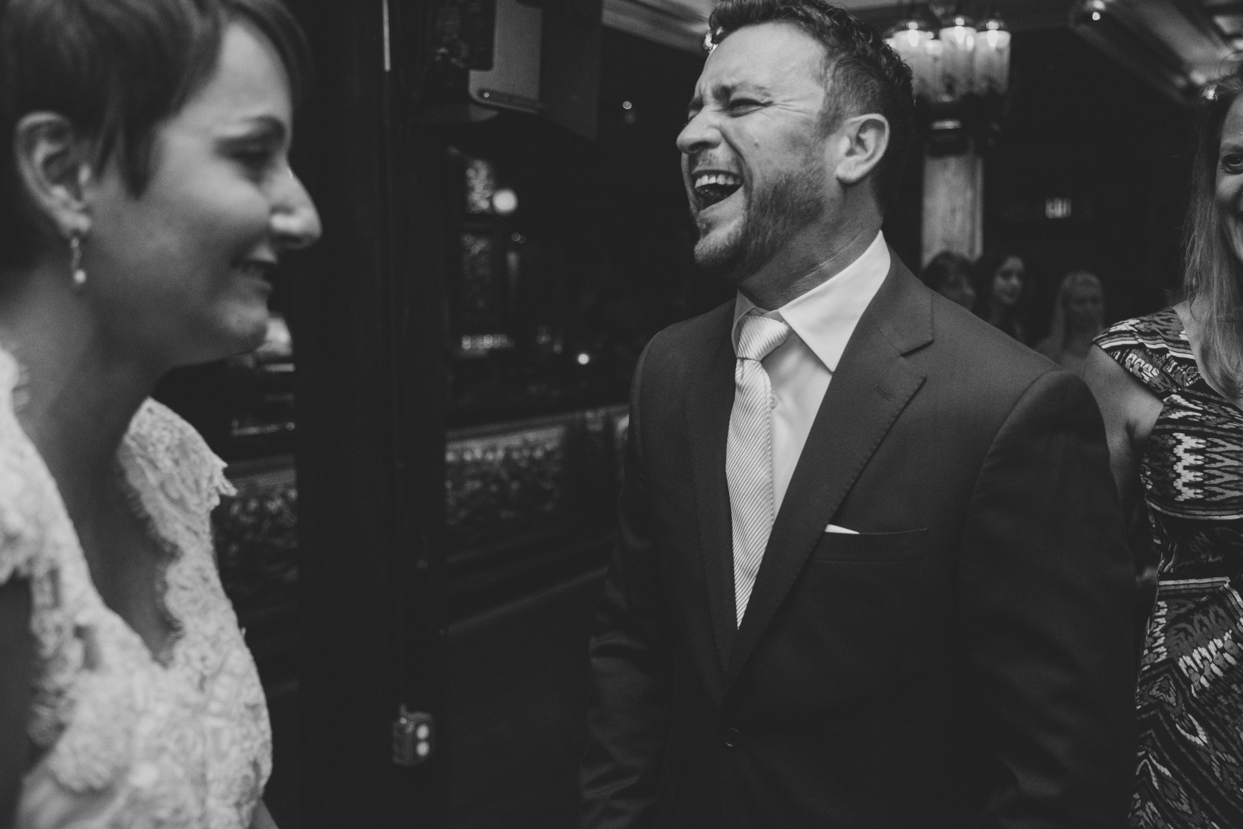 ATGI_Kat and Gabe Wedding 2016_2S8A5695.jpg