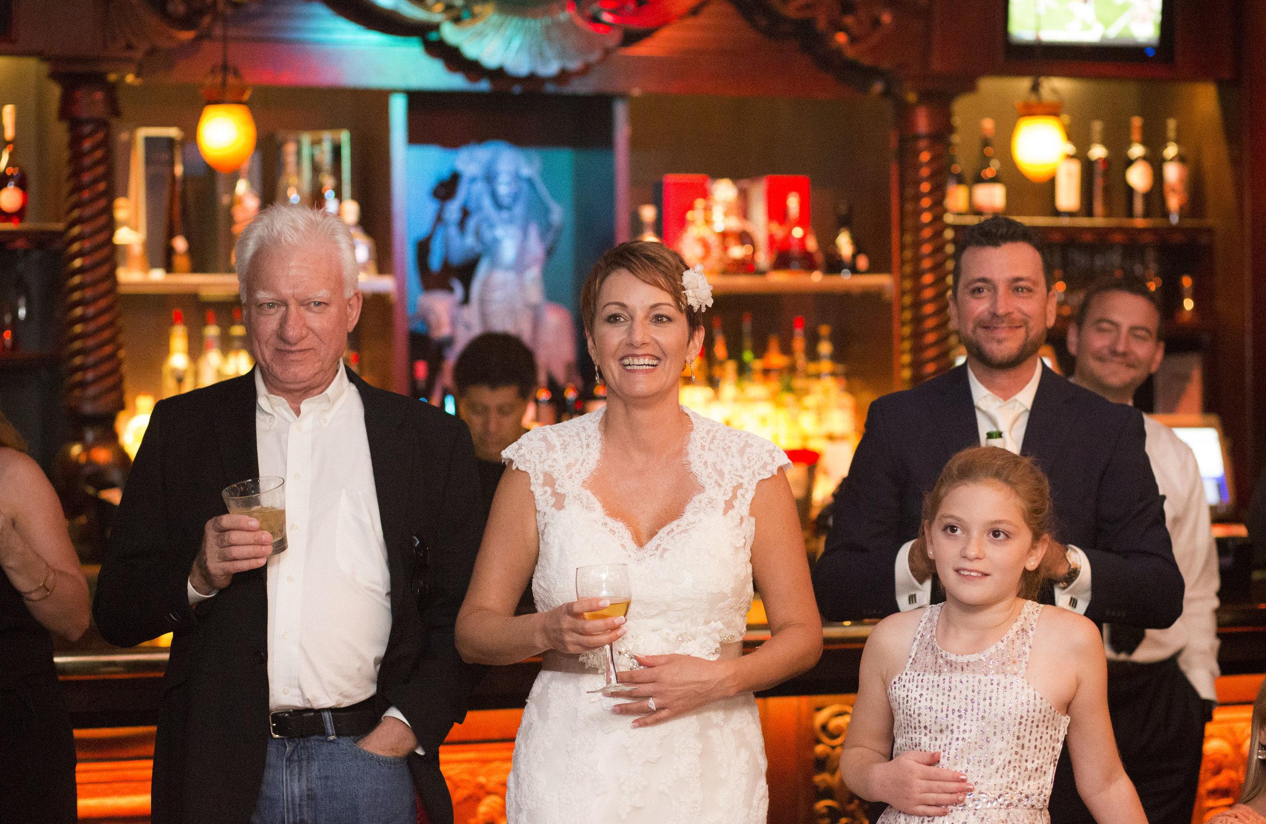 ATGI_Kat and Gabe Wedding 2016_2S8A5793.jpg