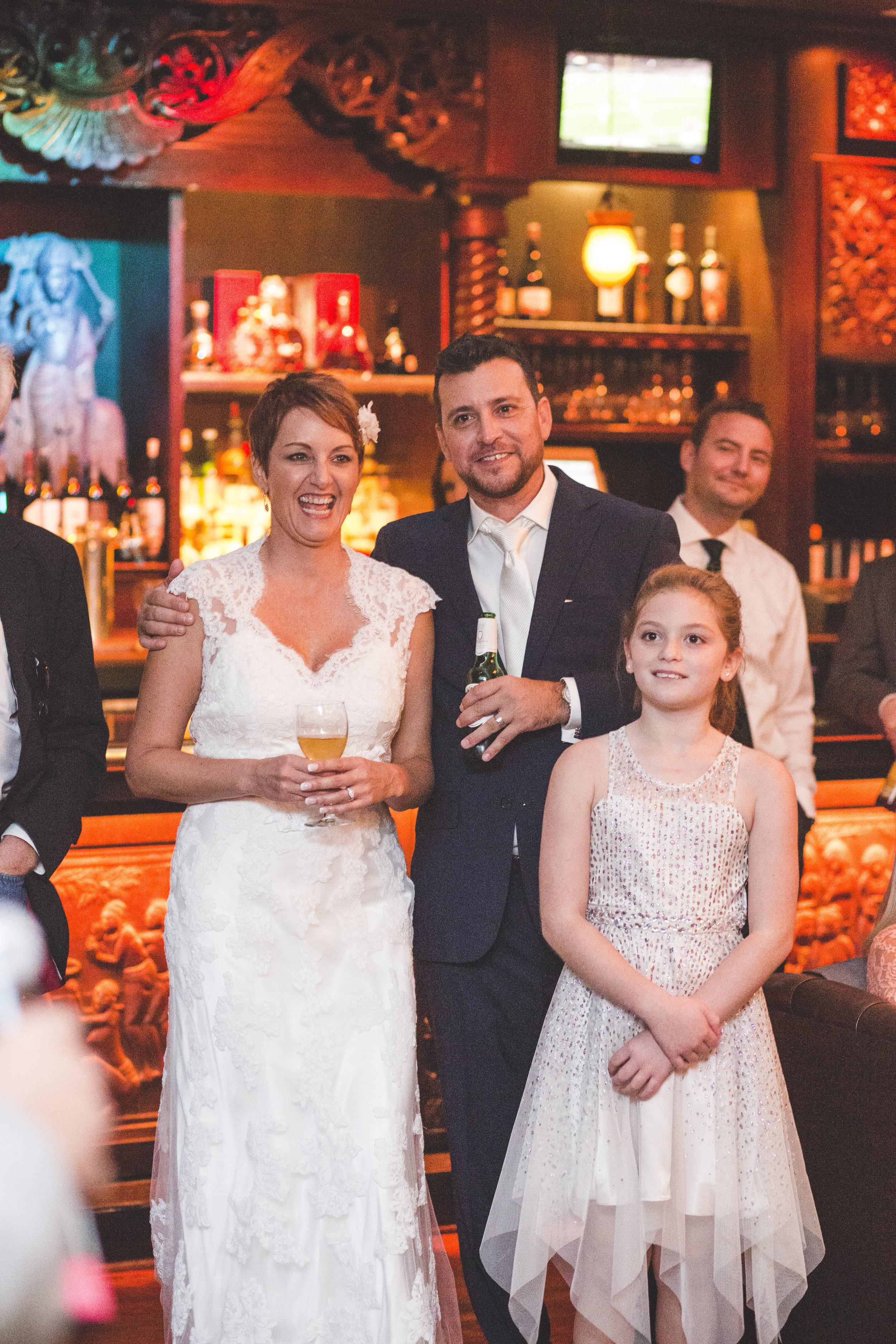 ATGI_Kat and Gabe Wedding 2016_2S8A5803.jpg