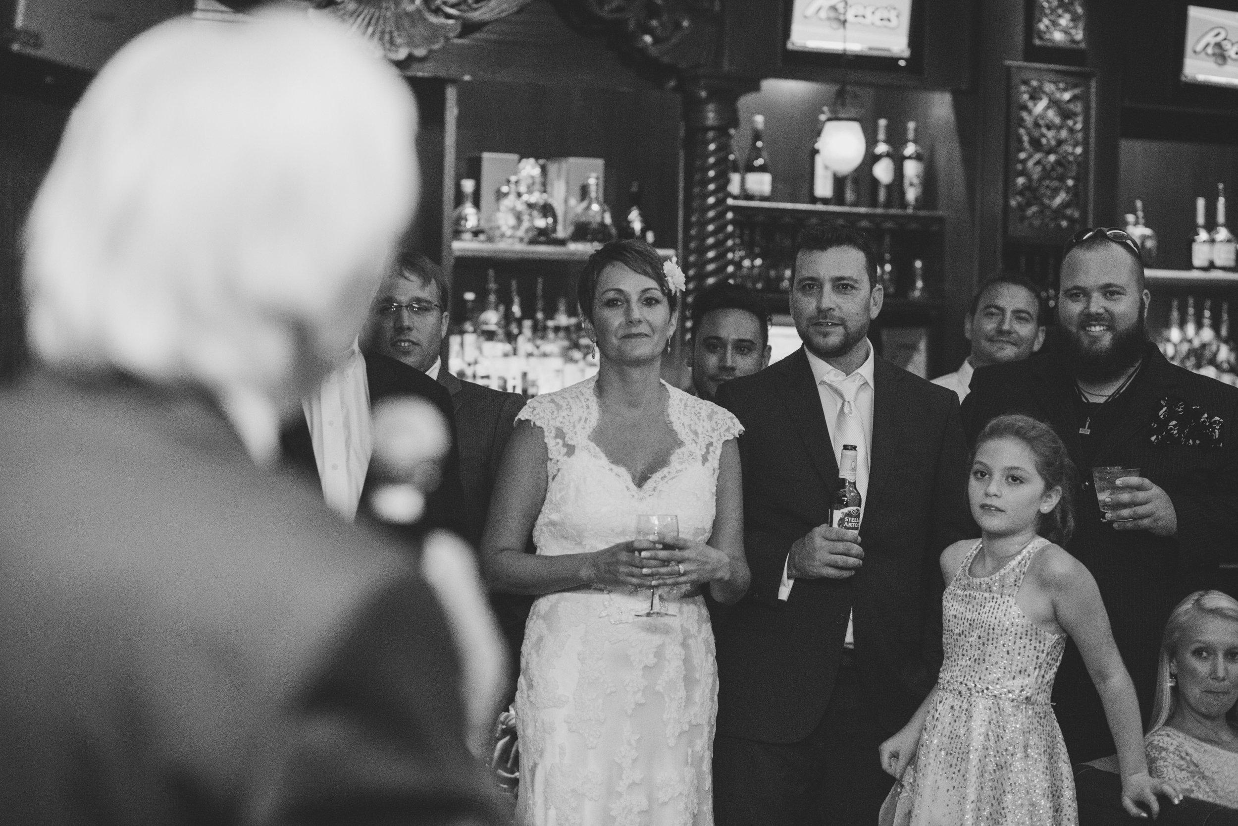 ATGI_Kat and Gabe Wedding 2016_2S8A5836.jpg