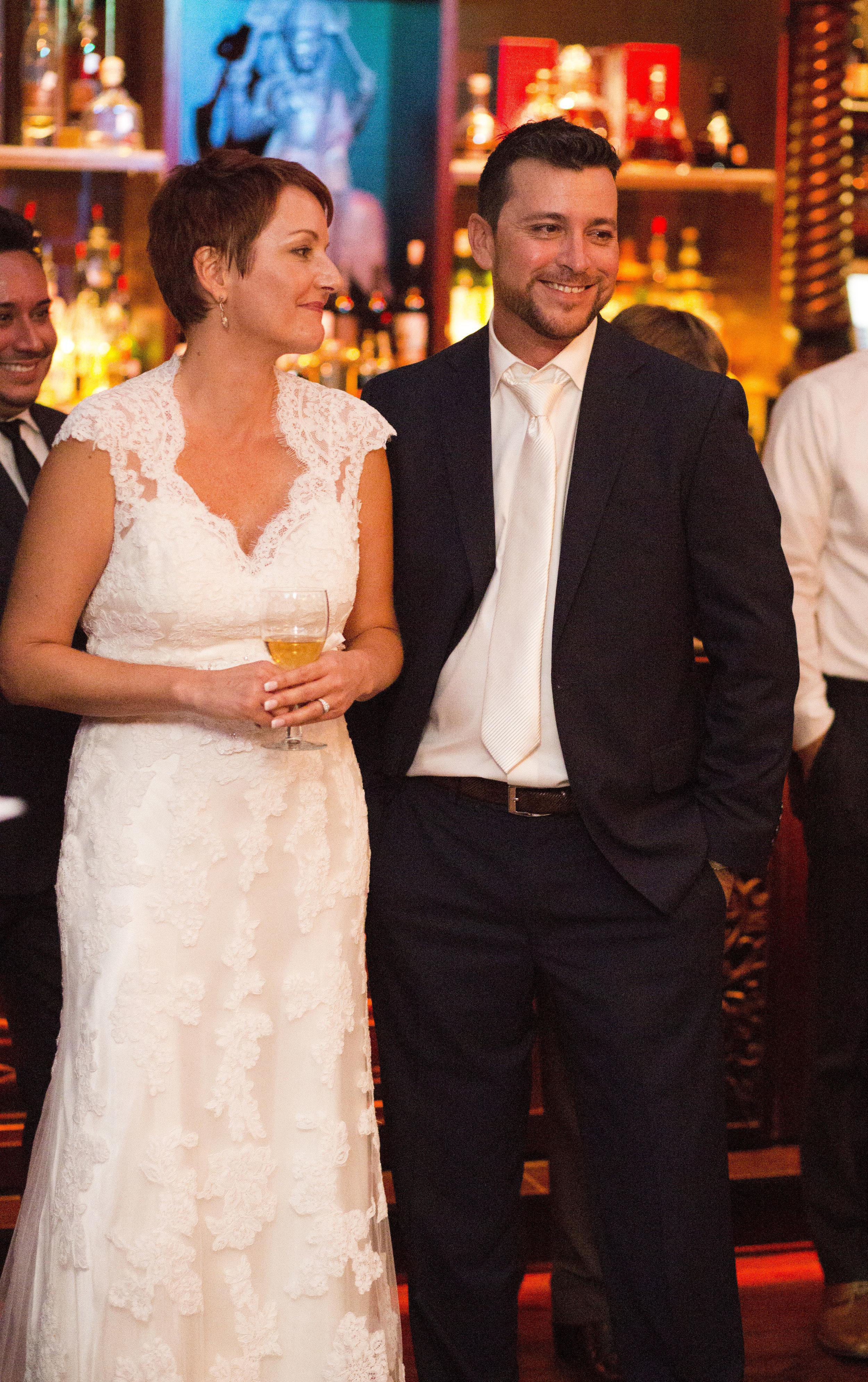ATGI_Kat and Gabe Wedding 2016_2S8A5913.jpg
