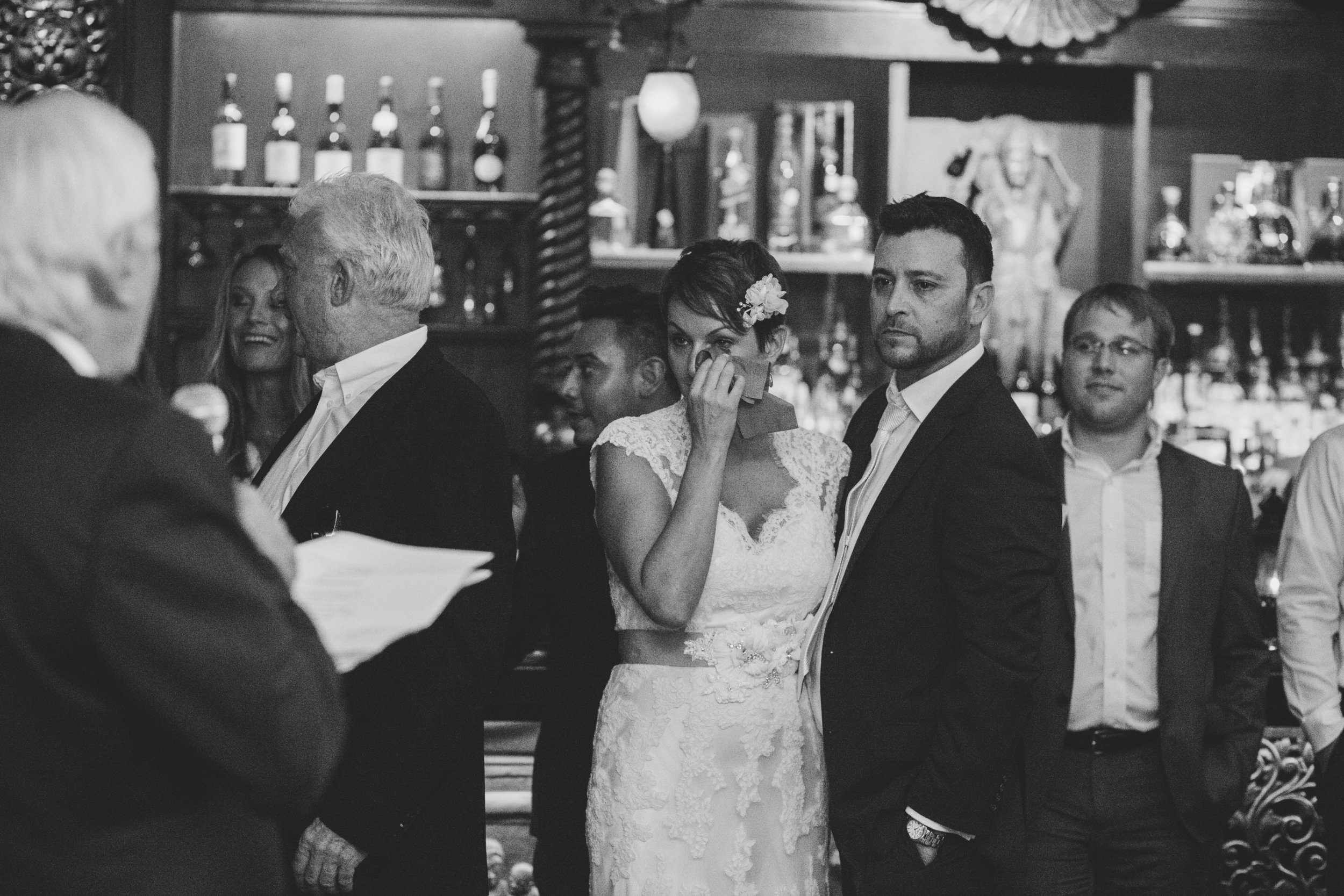 ATGI_Kat and Gabe Wedding 2016_2S8A5920.jpg