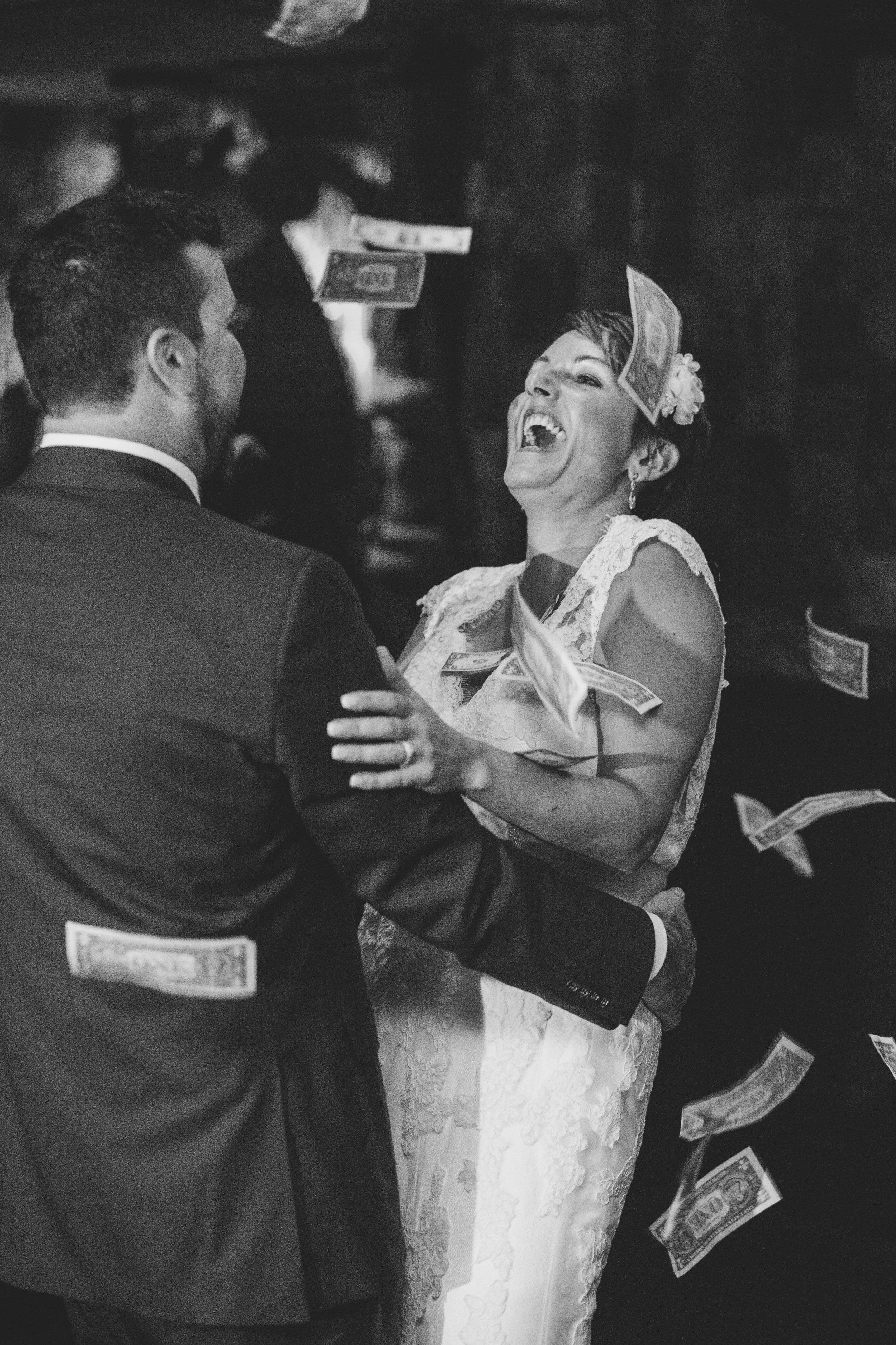 ATGI_Kat and Gabe Wedding 2016_2S8A5942.jpg