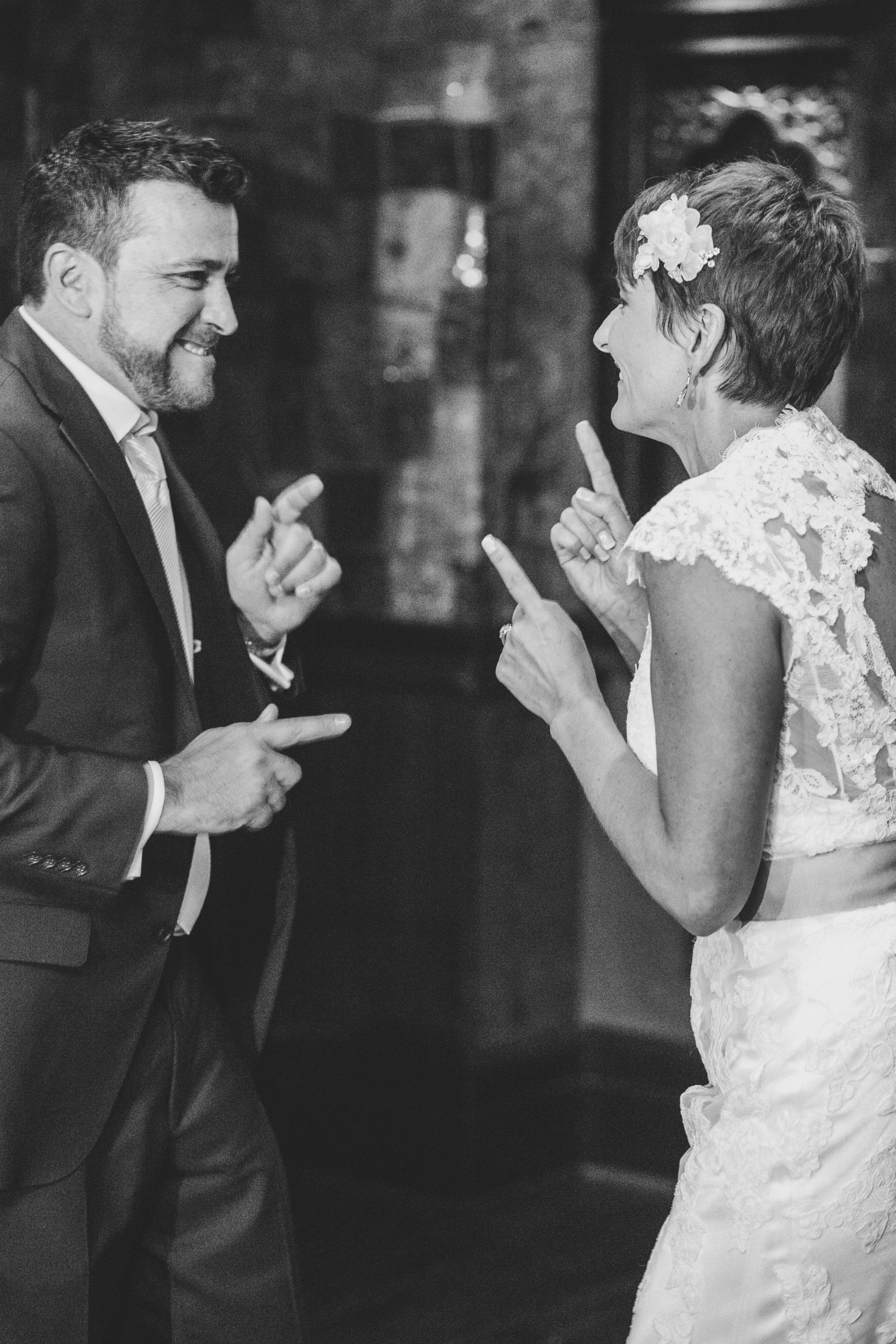 ATGI_Kat and Gabe Wedding 2016_2S8A5962.jpg