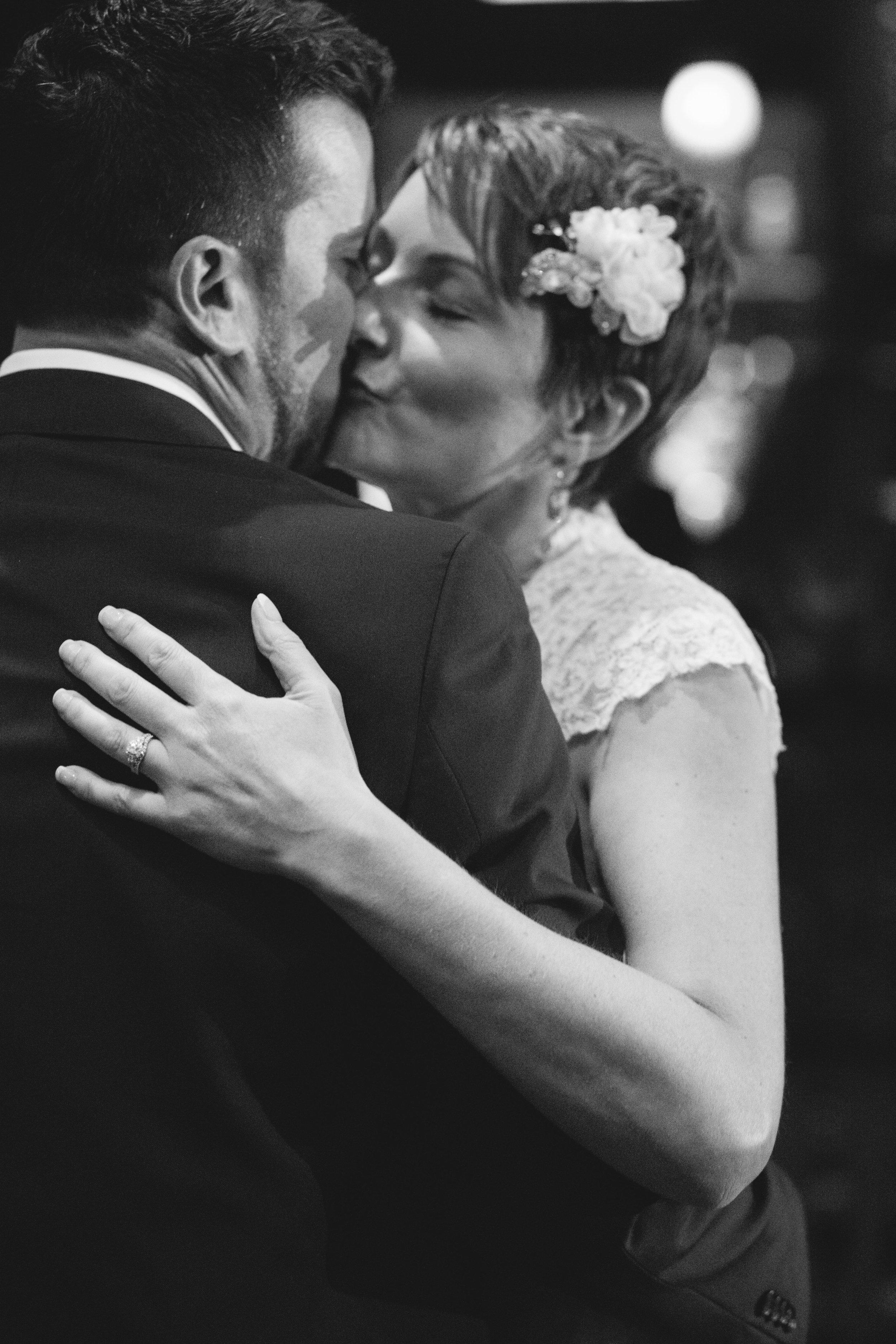 ATGI_Kat and Gabe Wedding 2016_2S8A5968.jpg