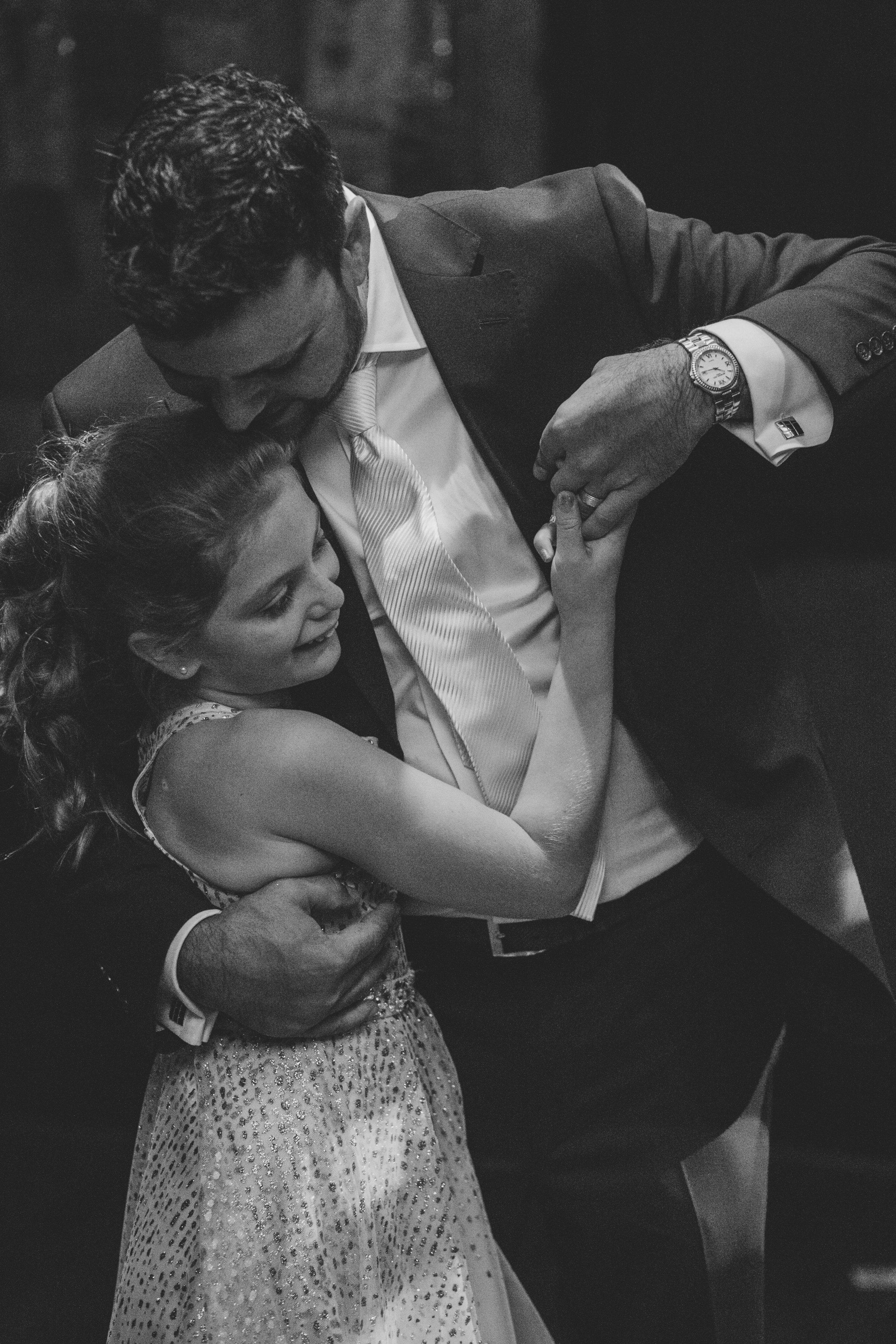 ATGI_Kat and Gabe Wedding 2016_2S8A6037.jpg