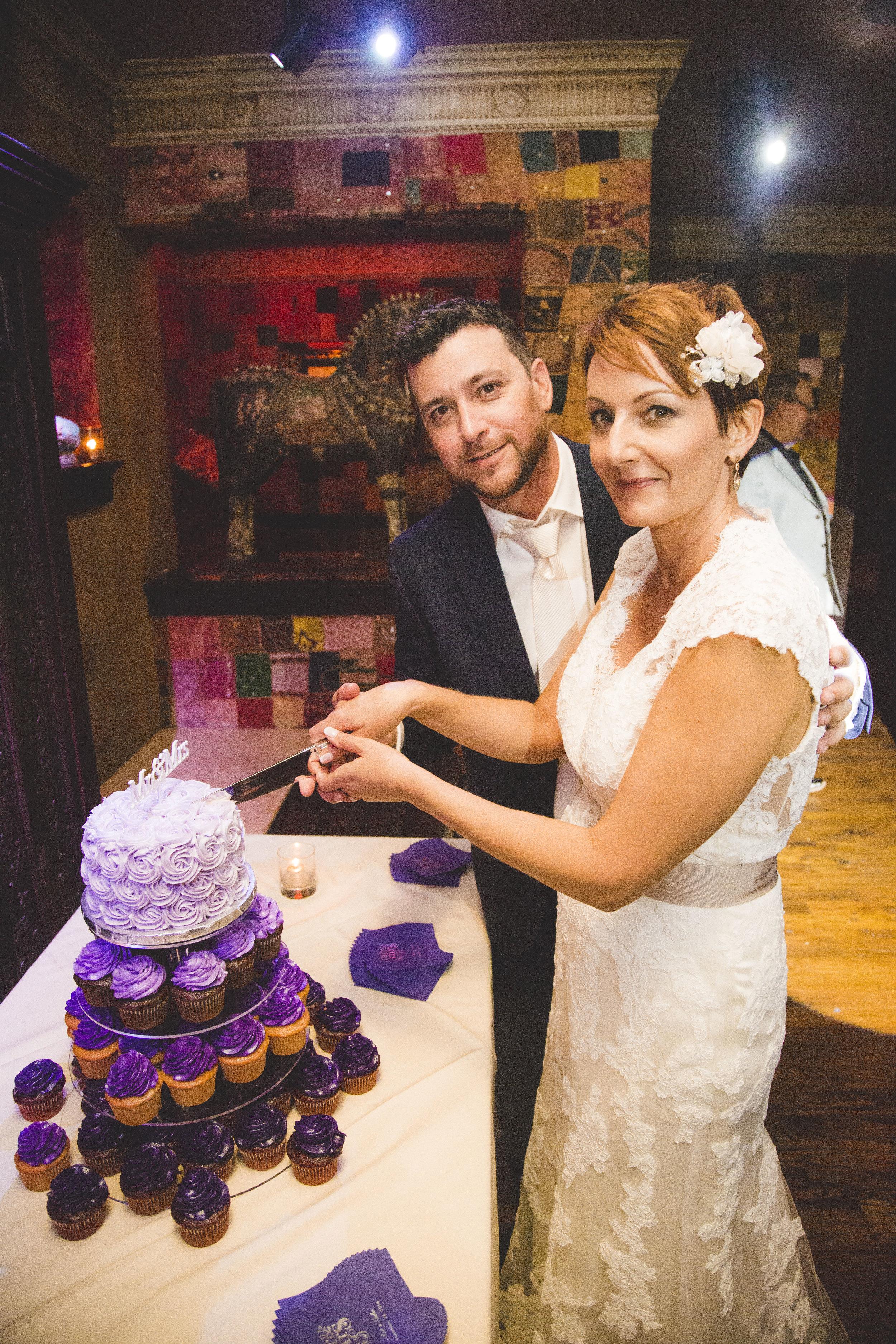 ATGI_Kat and Gabe Wedding 2016_2S8A6087.jpg