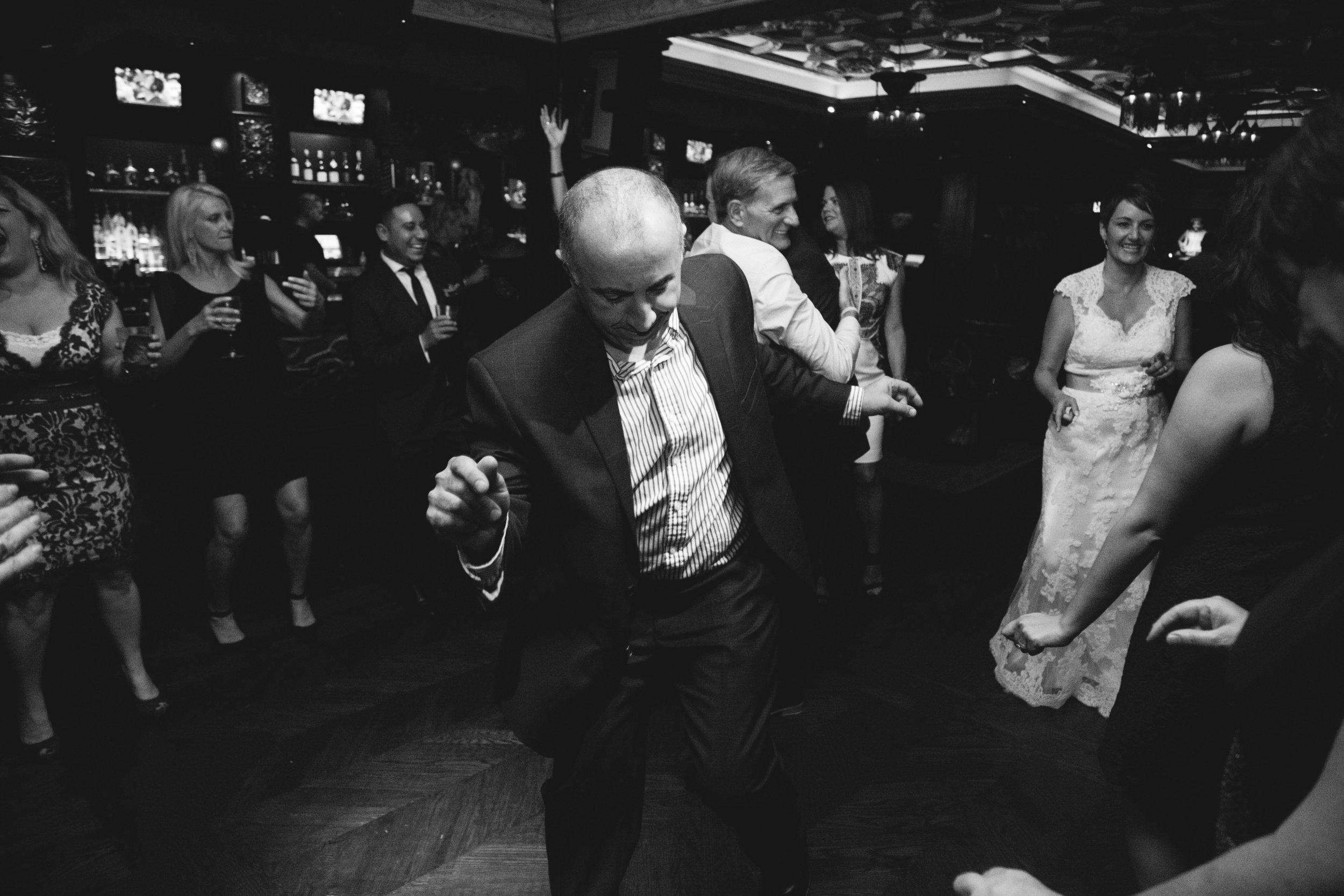 ATGI_Kat and Gabe Wedding 2016_2S8A6210.jpg