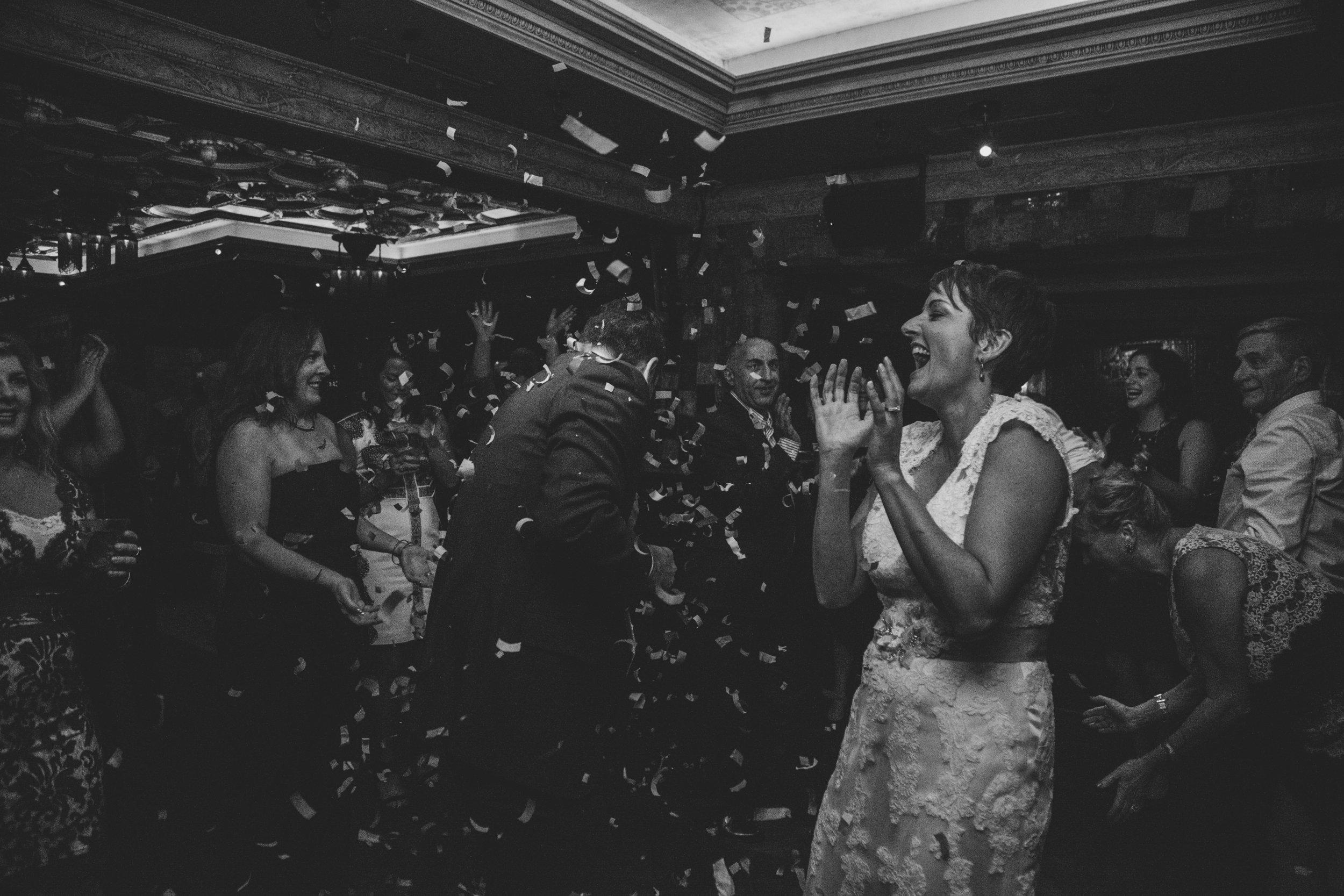 ATGI_Kat and Gabe Wedding 2016_2S8A6241.jpg