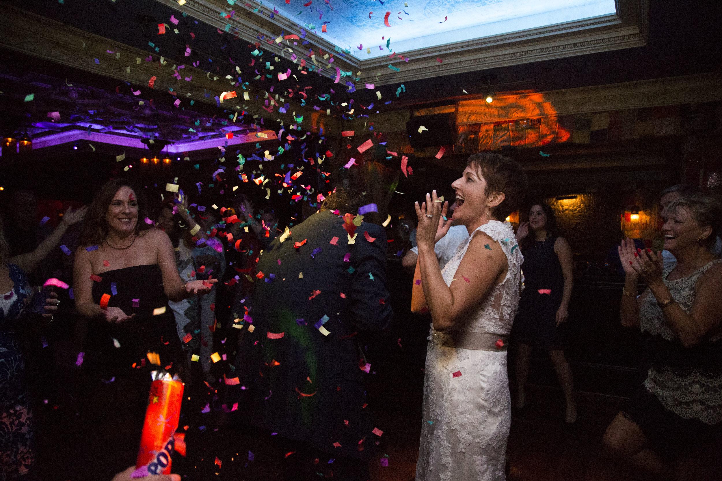 ATGI_Kat and Gabe Wedding 2016_2S8A6237.jpg