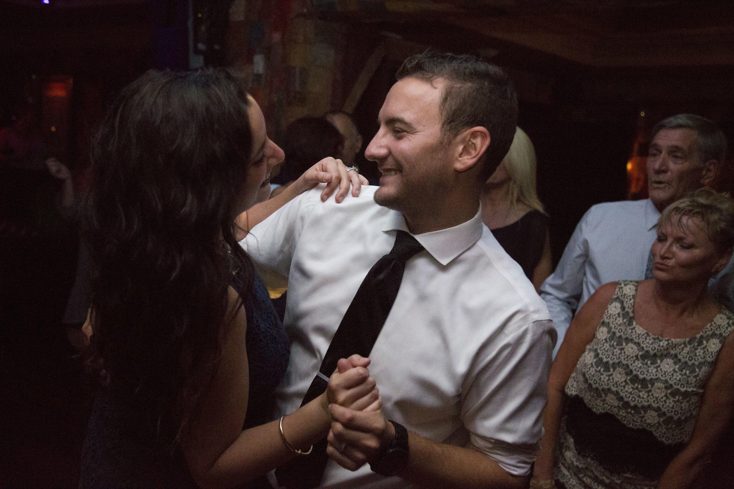 ATGI_Kat and Gabe Wedding 2016_2S8A6264.jpg