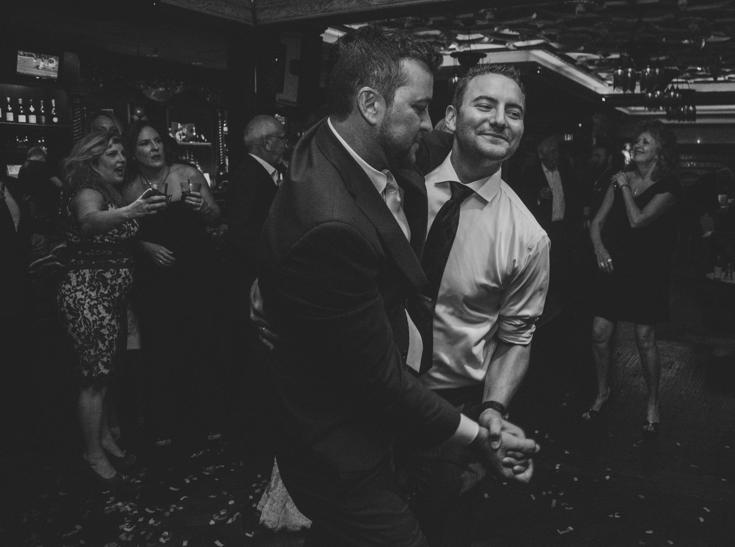 ATGI_Kat and Gabe Wedding 2016_2S8A6310.jpg
