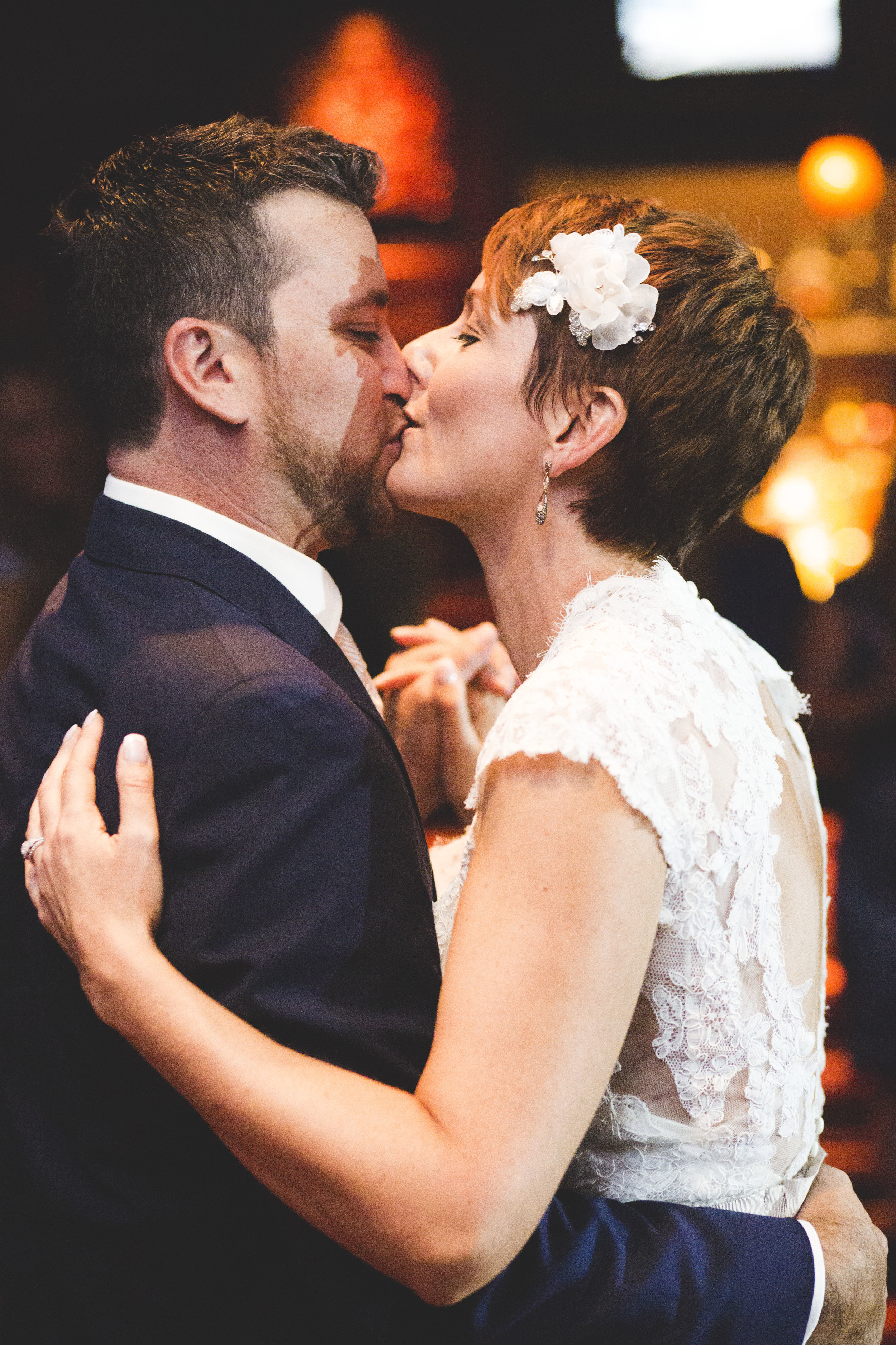 ATGI_Kat and Gabe Wedding 2016_IMG_1118.jpg