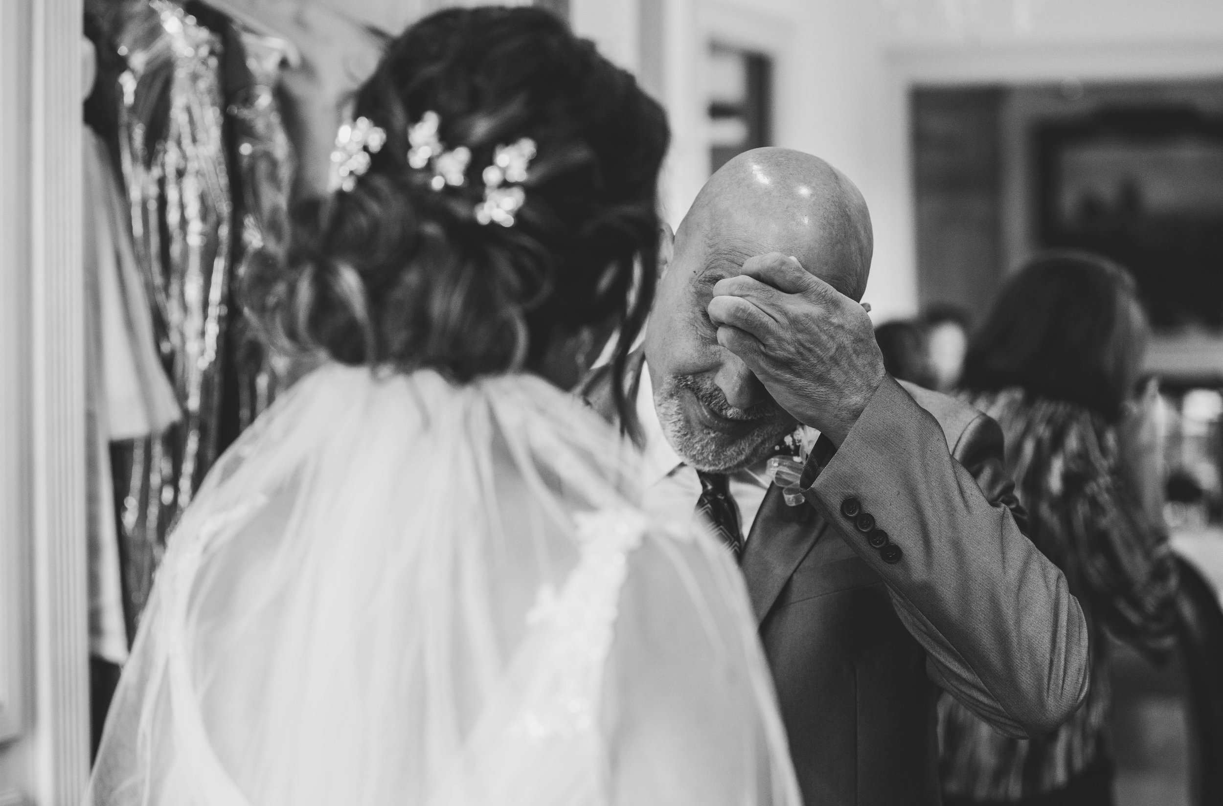 ATGI_Melissa & Jay Wedding_2017_717A5134.jpg